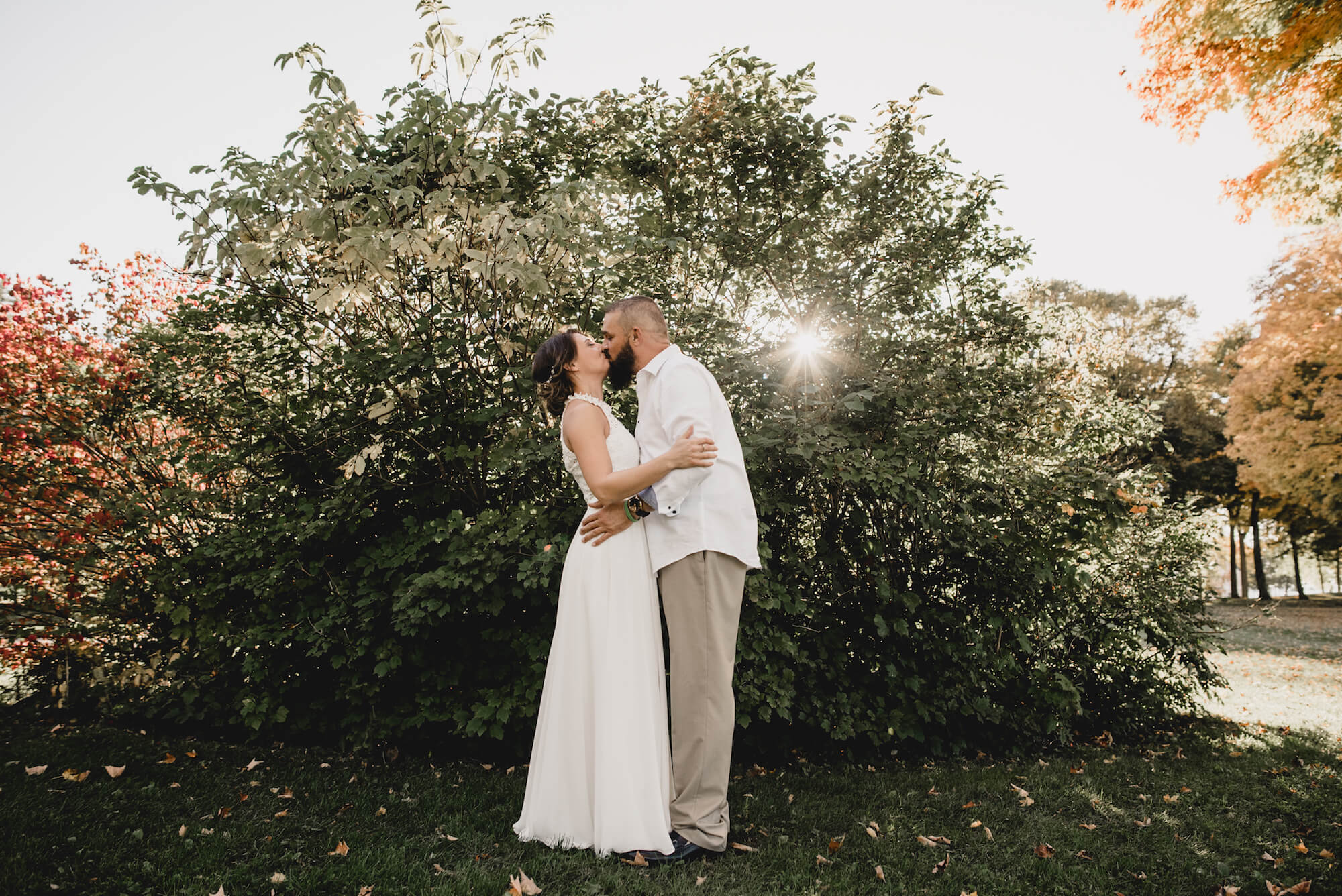 engle-olson-tammy-marc-wedding-30.jpg