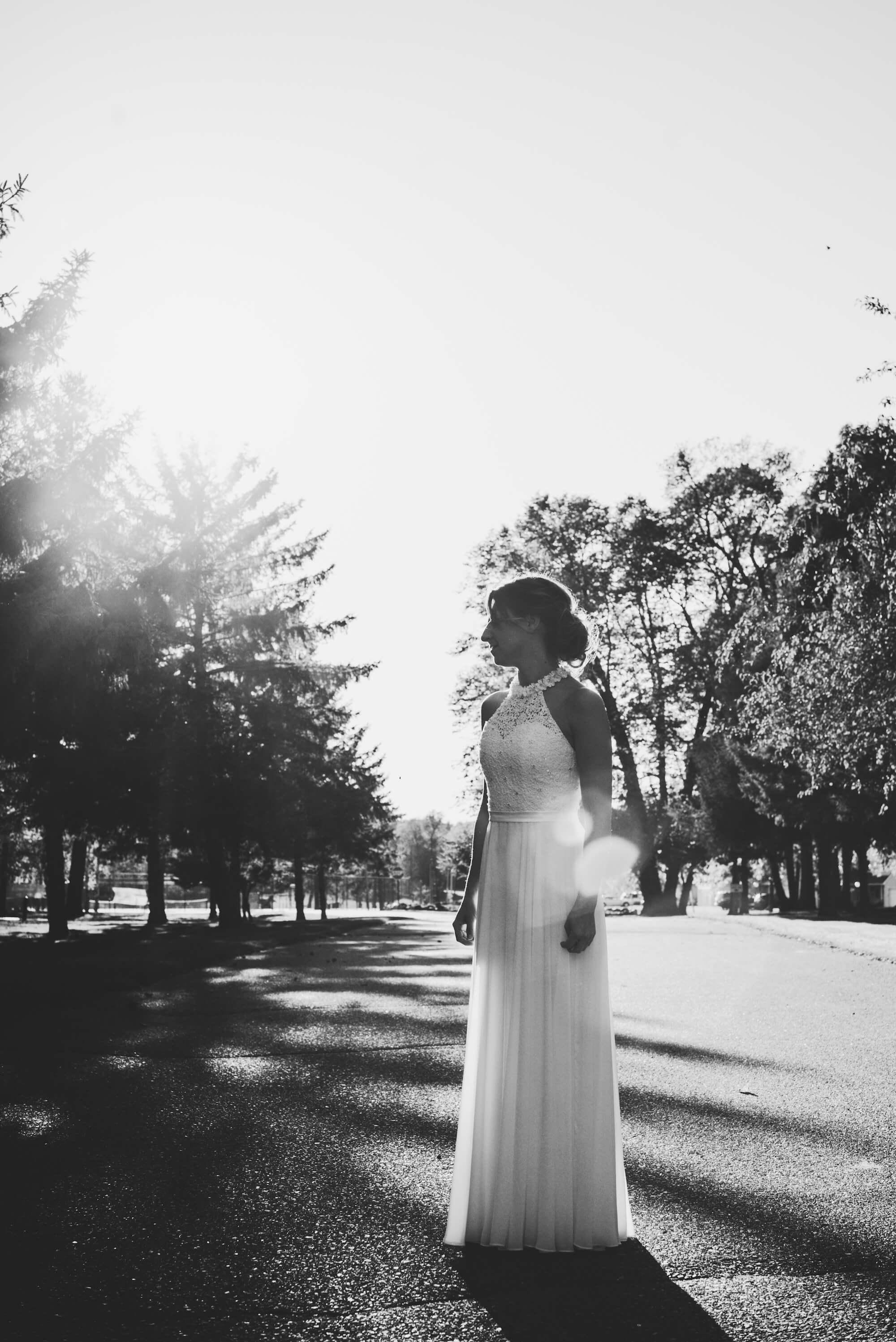 engle-olson-tammy-marc-wedding-33.jpg