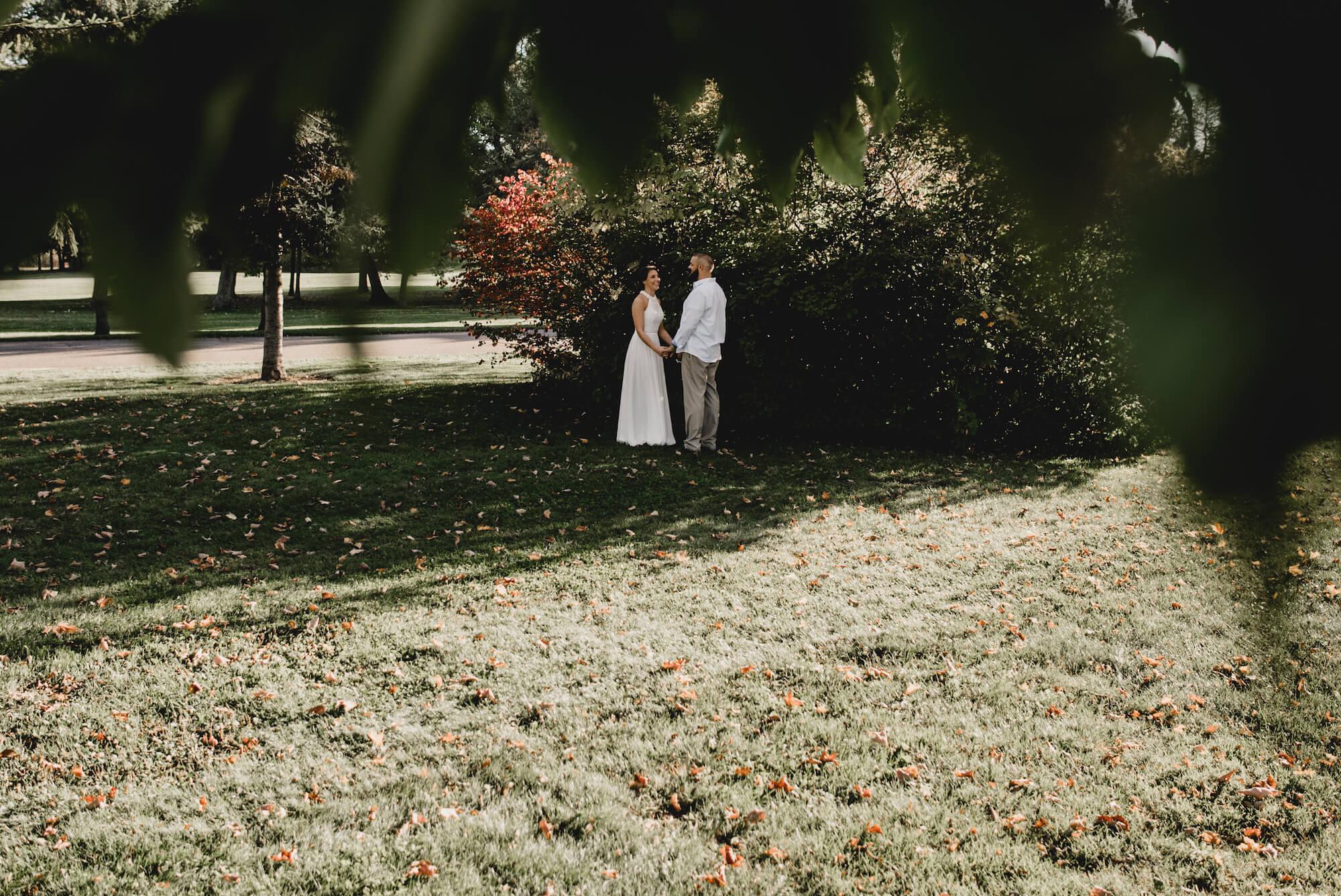 engle-olson-tammy-marc-wedding-32.jpg
