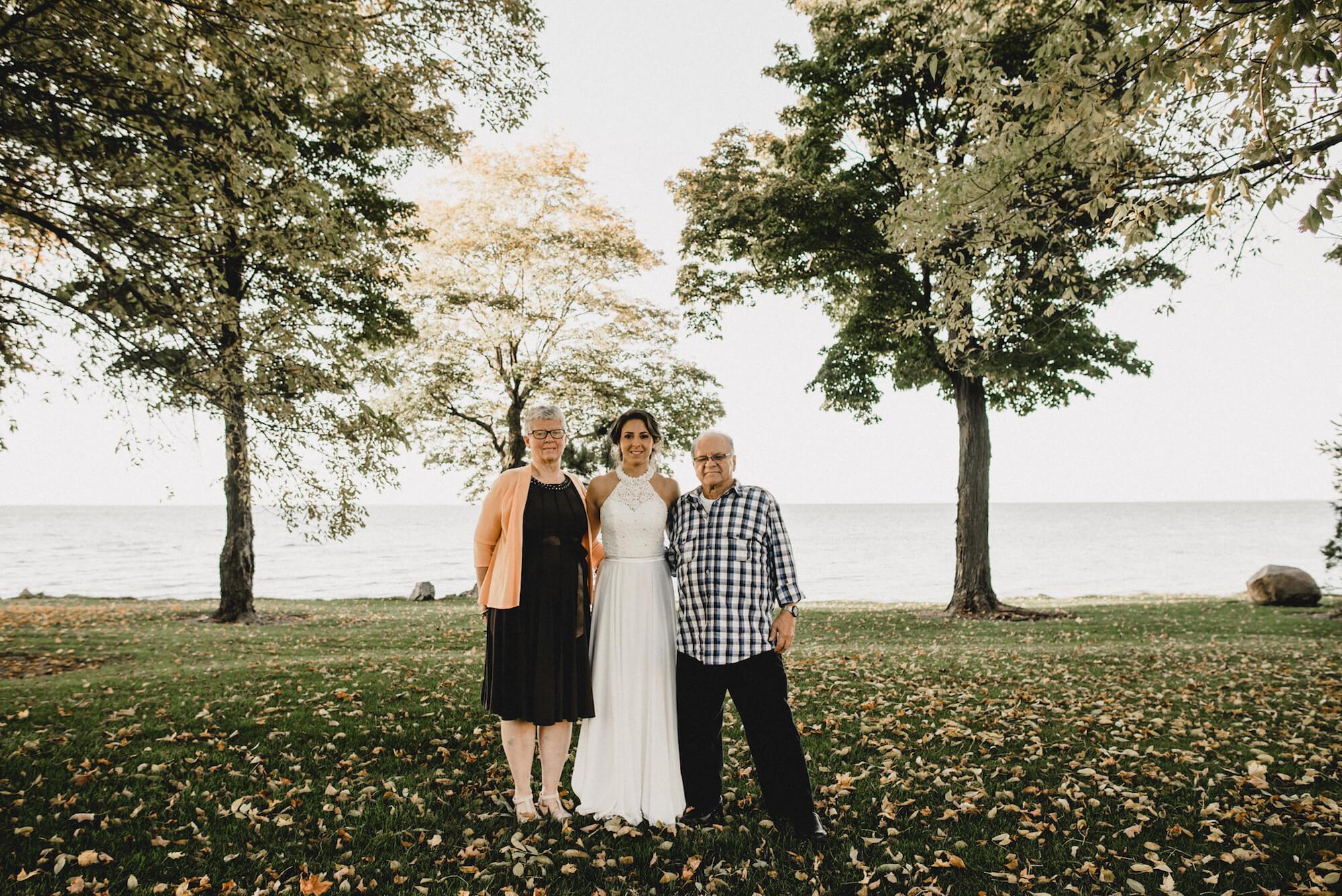 engle-olson-tammy-marc-wedding-35.jpg