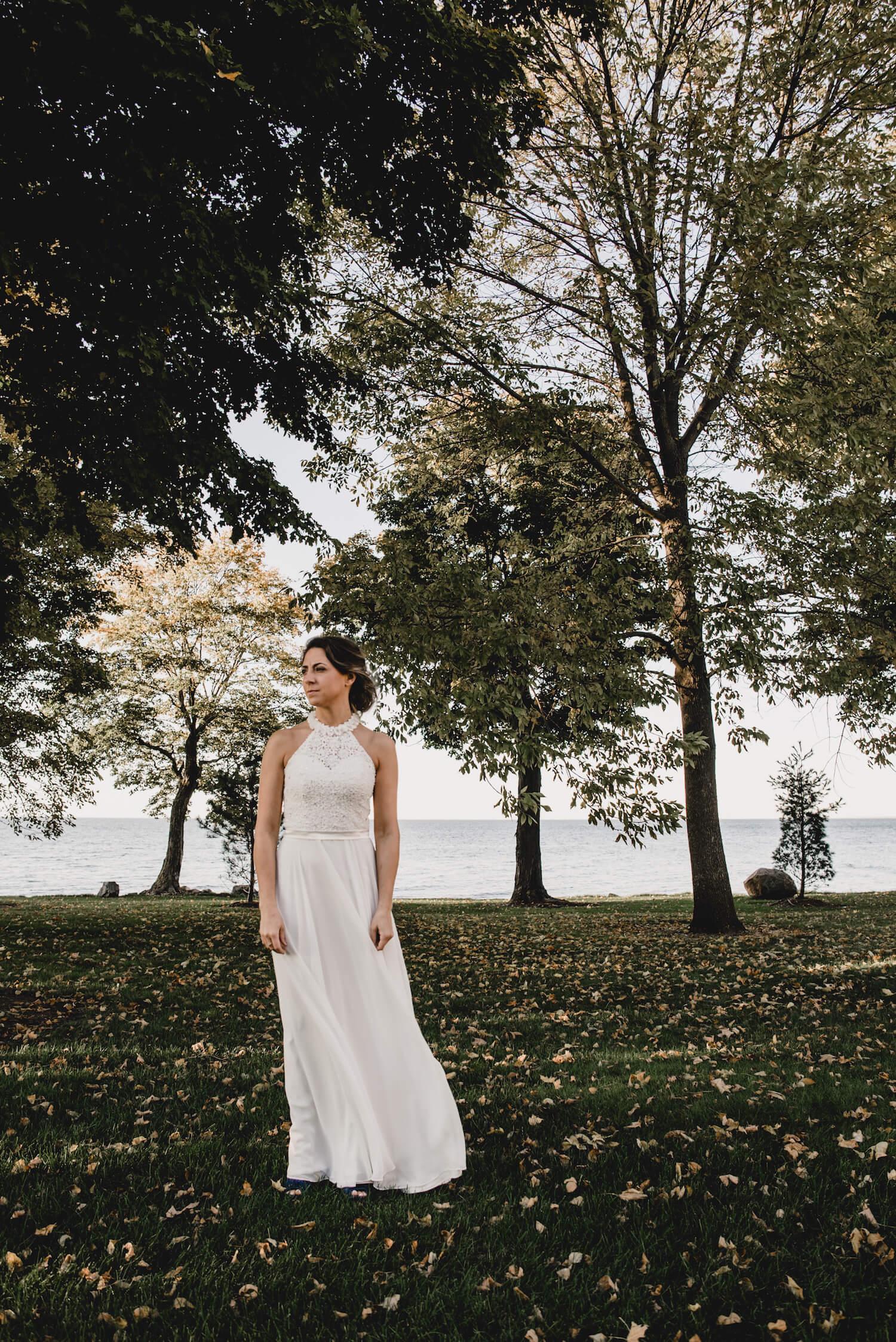 engle-olson-tammy-marc-wedding-36.jpg