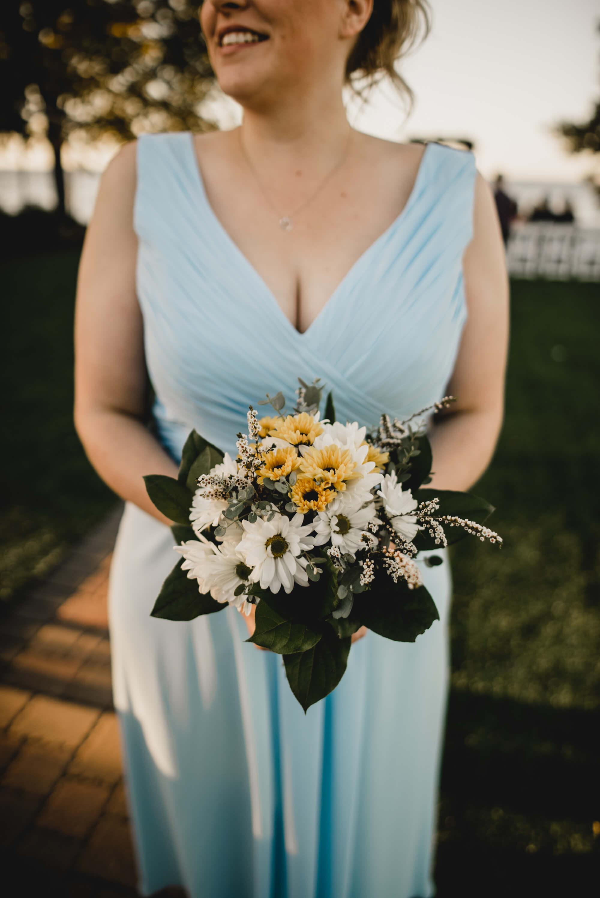 engle-olson-tammy-marc-wedding-40.jpg