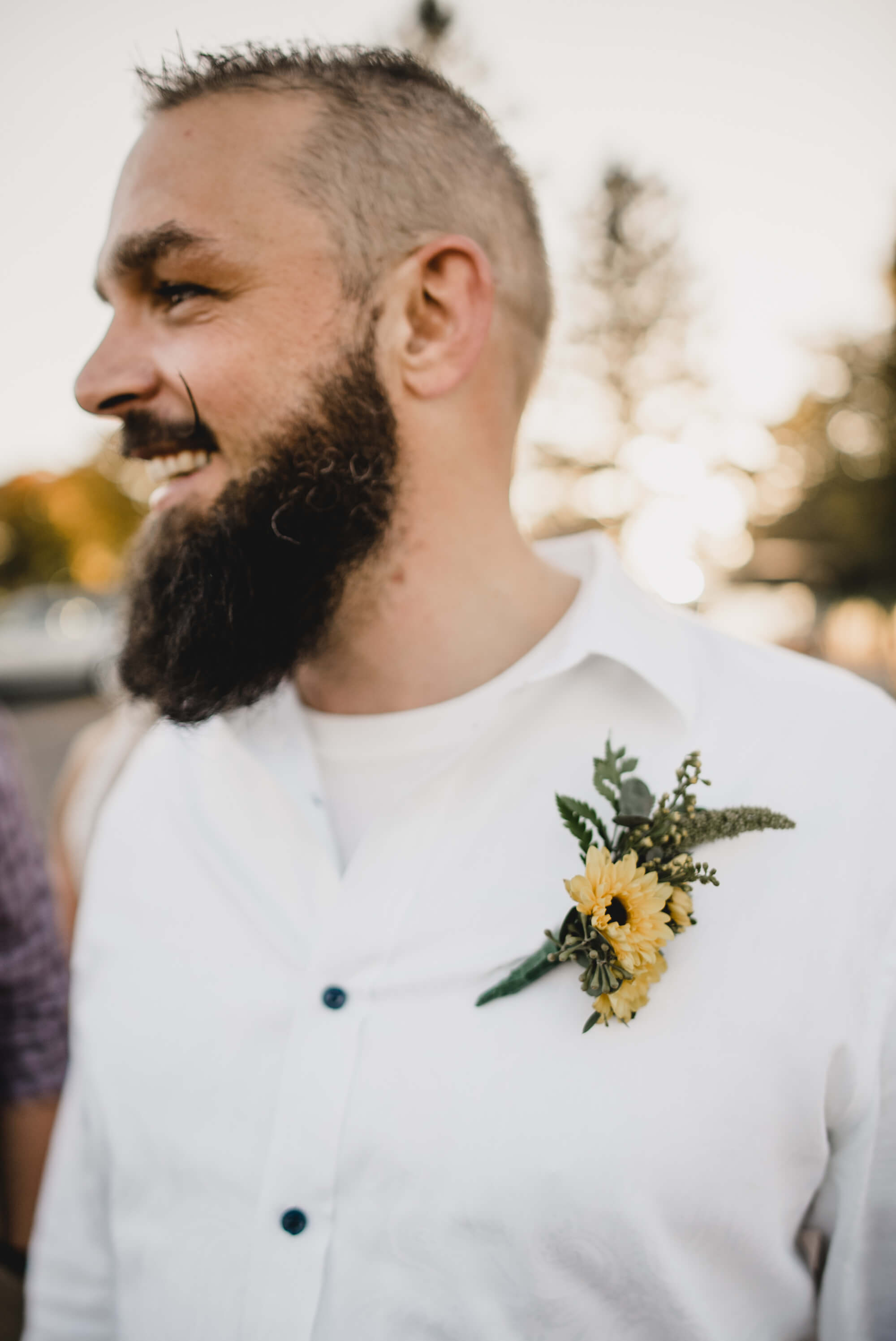 engle-olson-tammy-marc-wedding-41.jpg