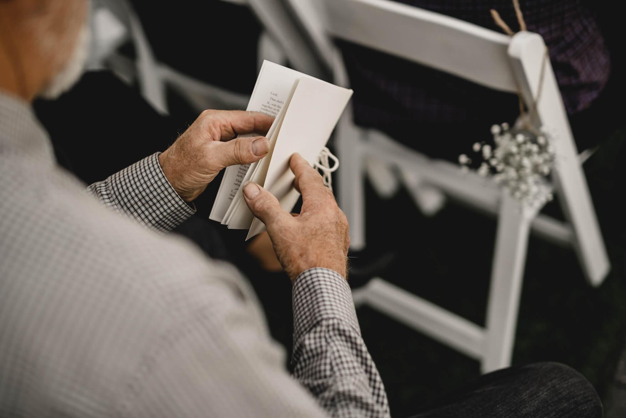 engle-olson-tammy-marc-wedding-43.jpg