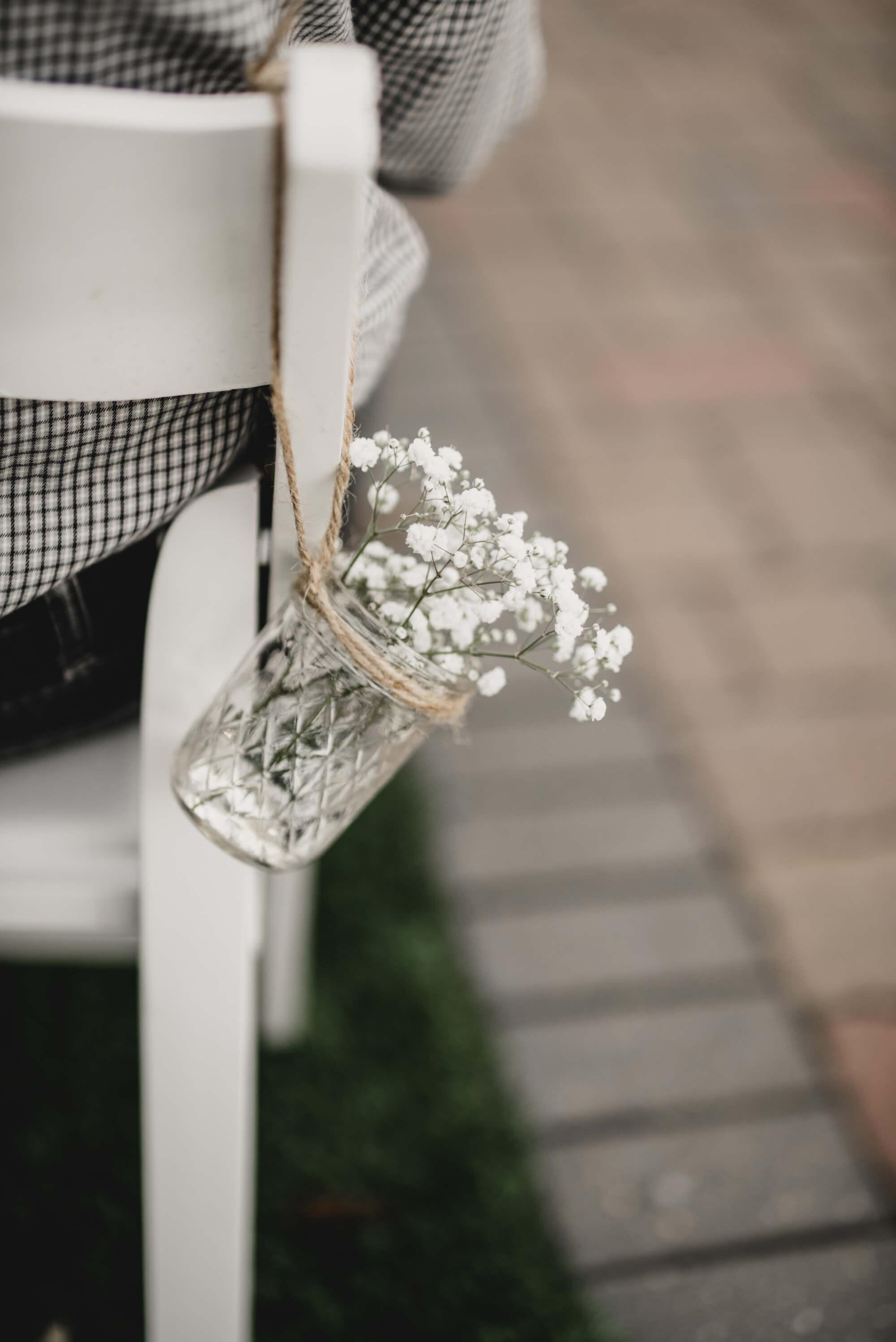 engle-olson-tammy-marc-wedding-42.jpg