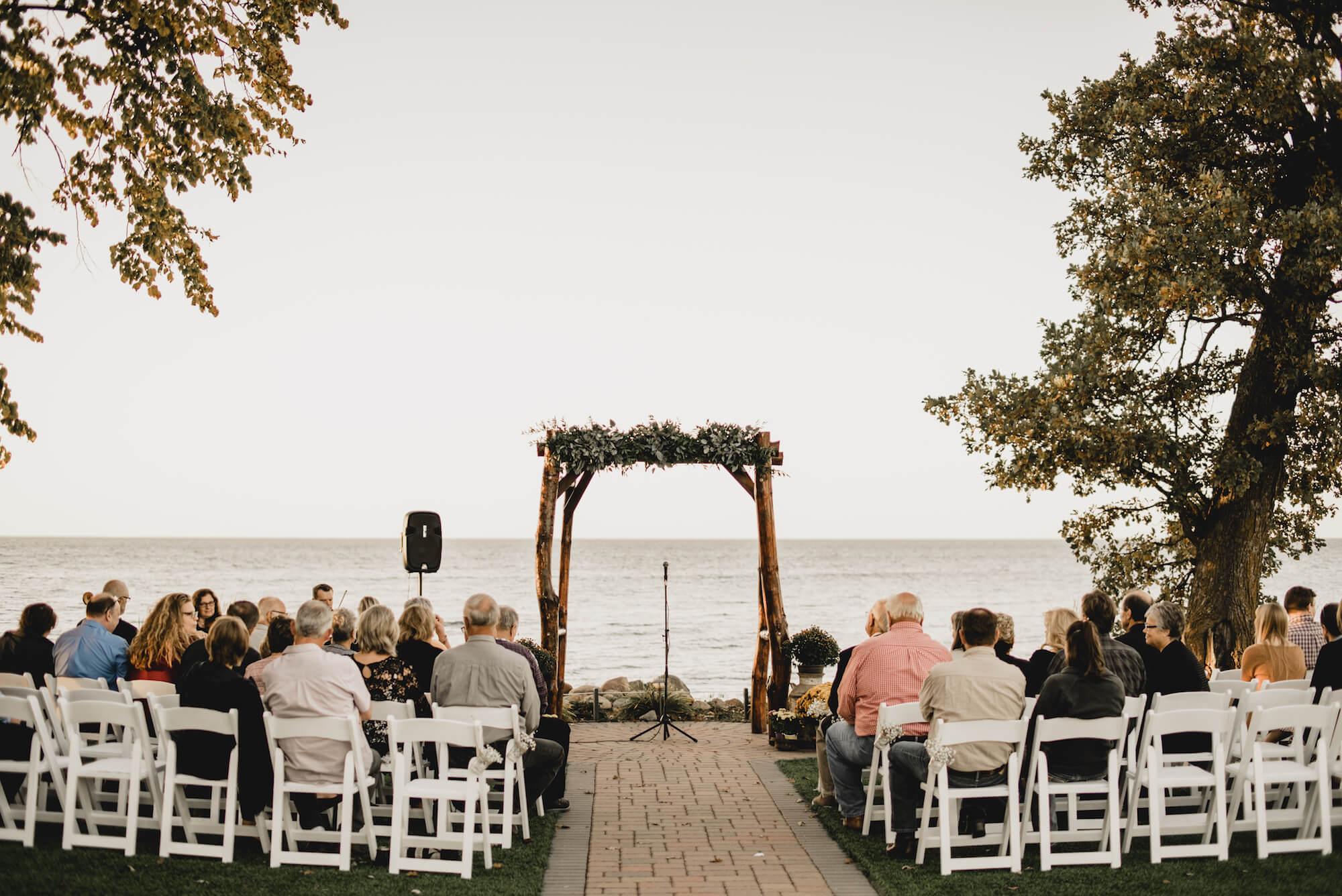 engle-olson-tammy-marc-wedding-45.jpg