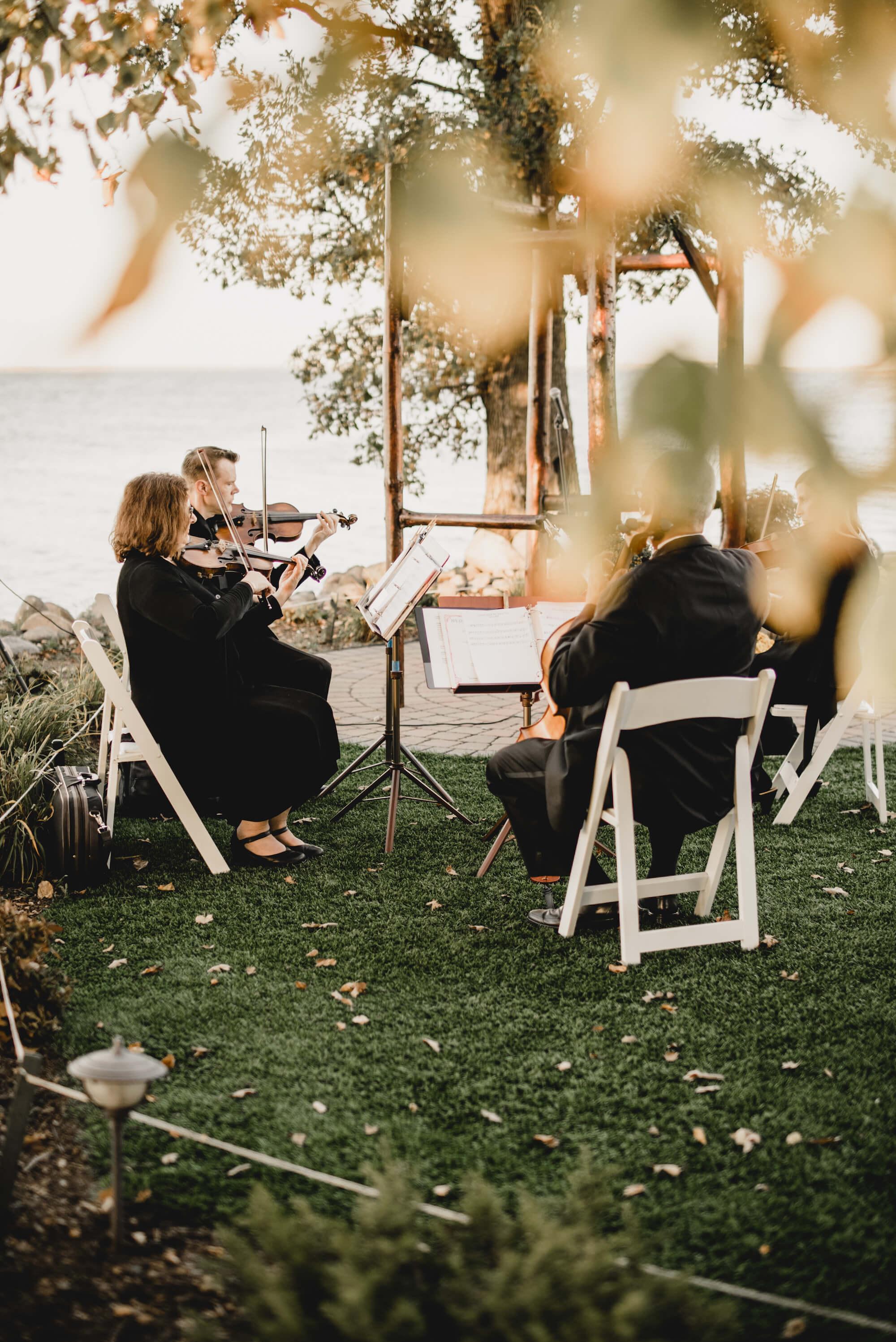 engle-olson-tammy-marc-wedding-44.jpg