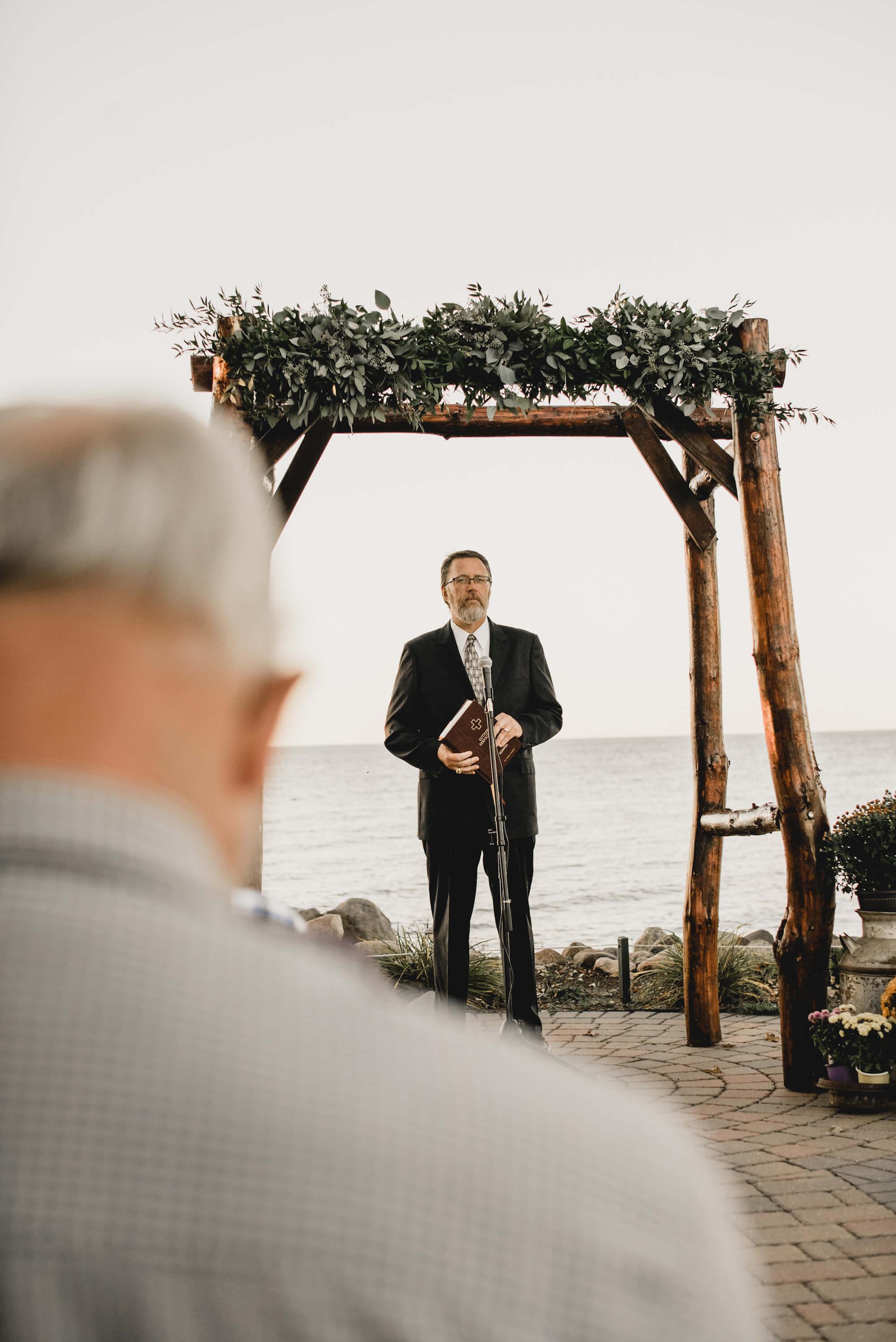 engle-olson-tammy-marc-wedding-46.jpg