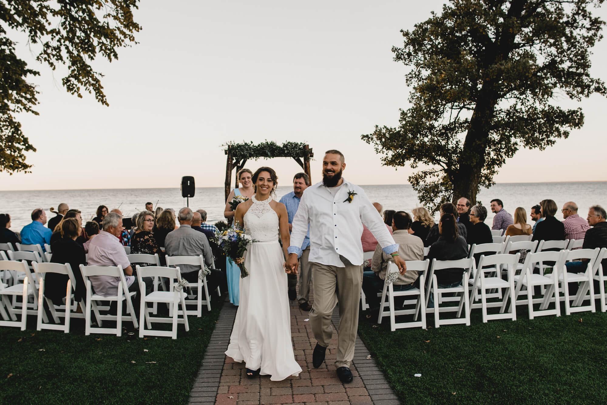 engle-olson-tammy-marc-wedding-48.jpg