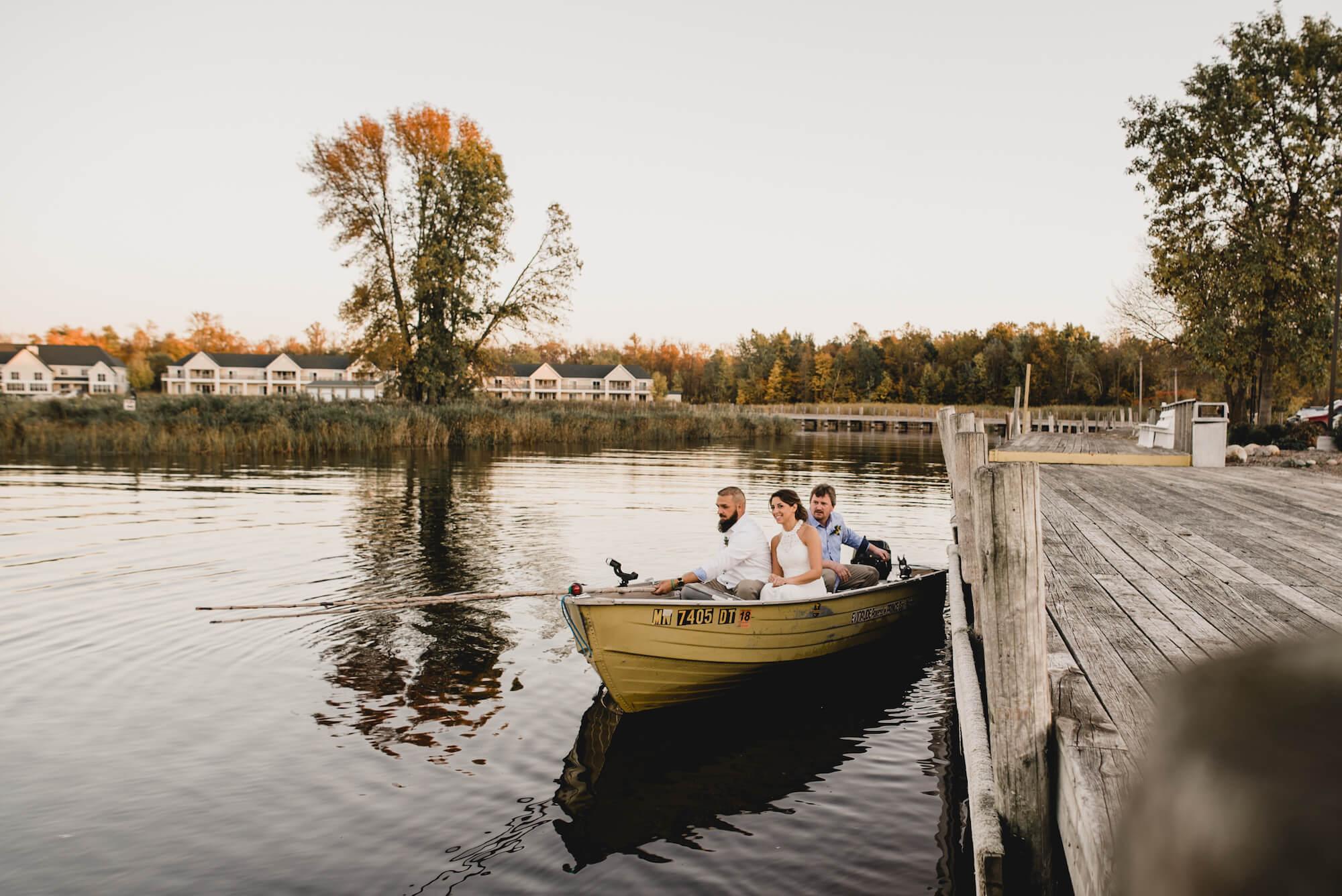 engle-olson-tammy-marc-wedding-49.jpg