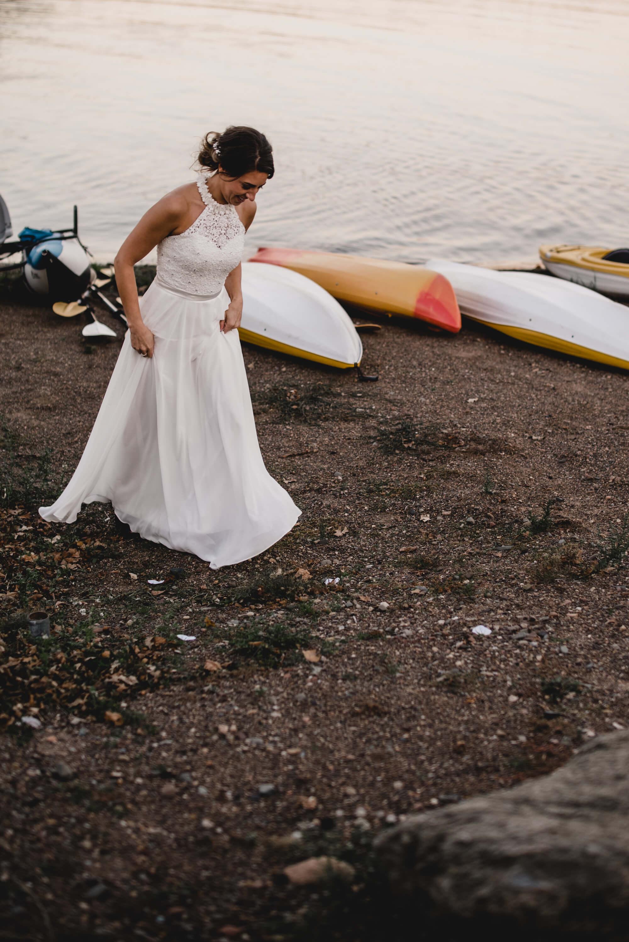 engle-olson-tammy-marc-wedding-54.jpg