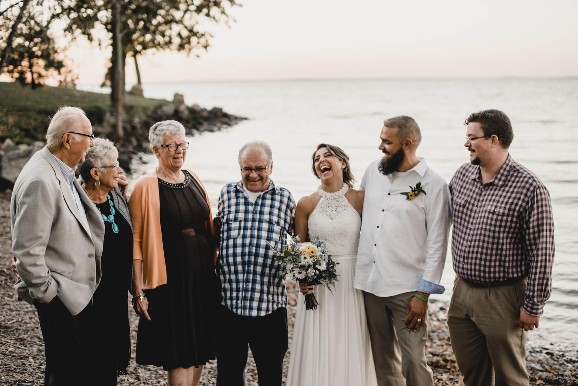 engle-olson-tammy-marc-wedding-55.jpg