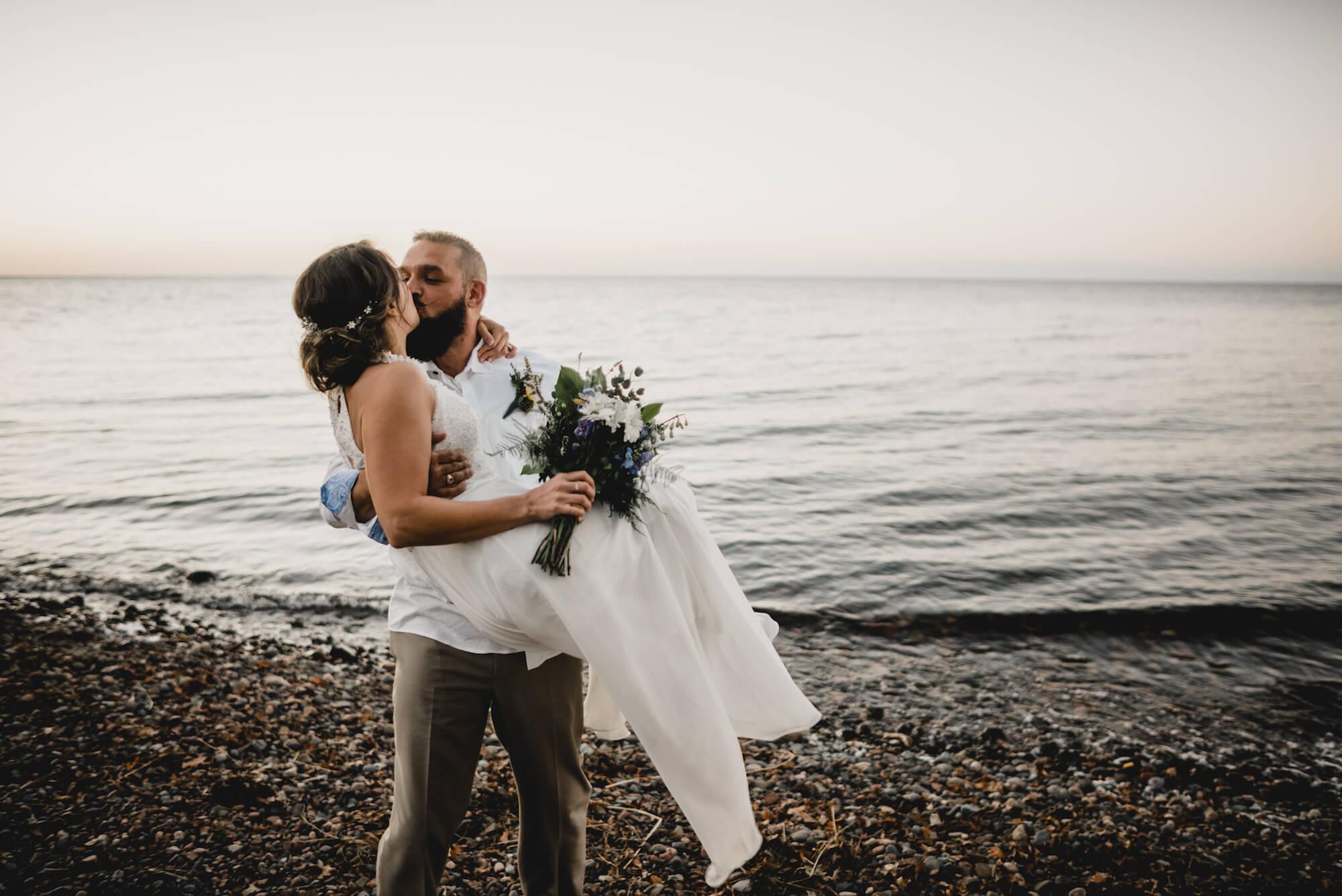 engle-olson-tammy-marc-wedding-56.jpg