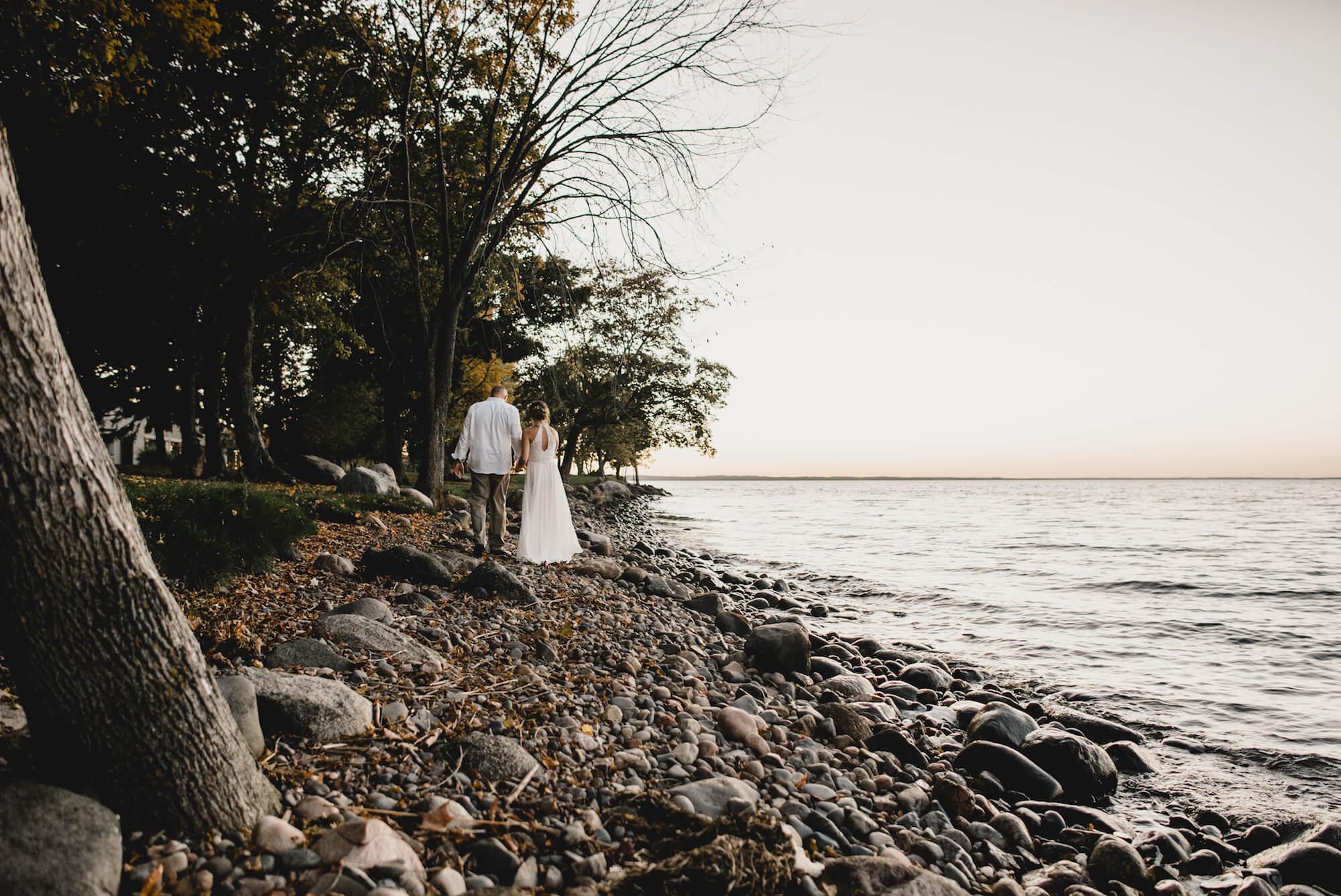 engle-olson-tammy-marc-wedding-59.jpg