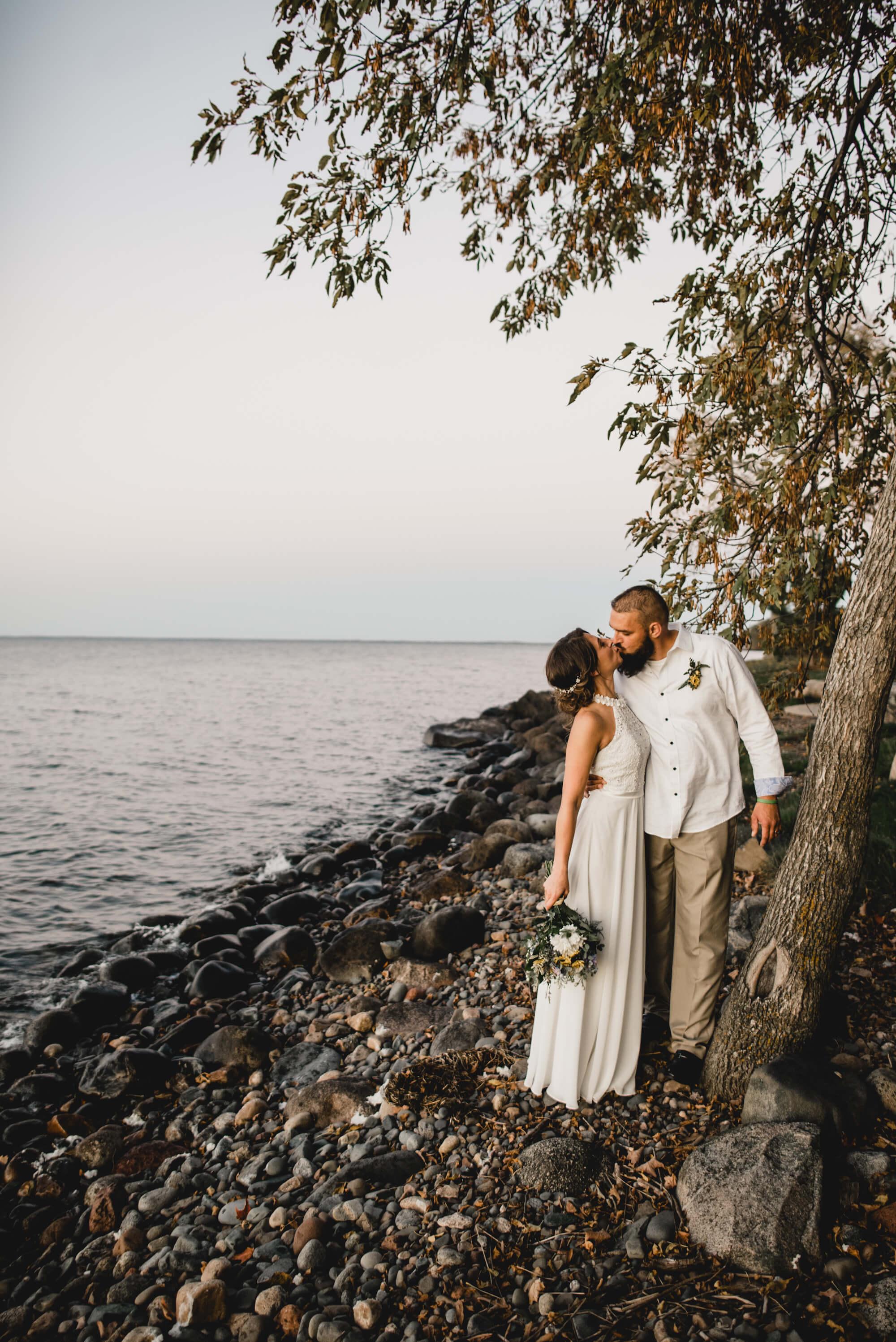 engle-olson-tammy-marc-wedding-58.jpg