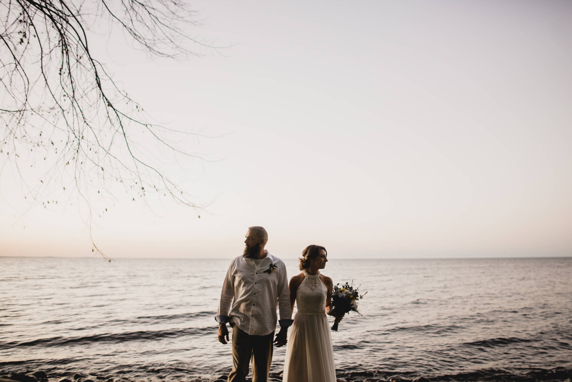 engle-olson-tammy-marc-wedding-60.jpg