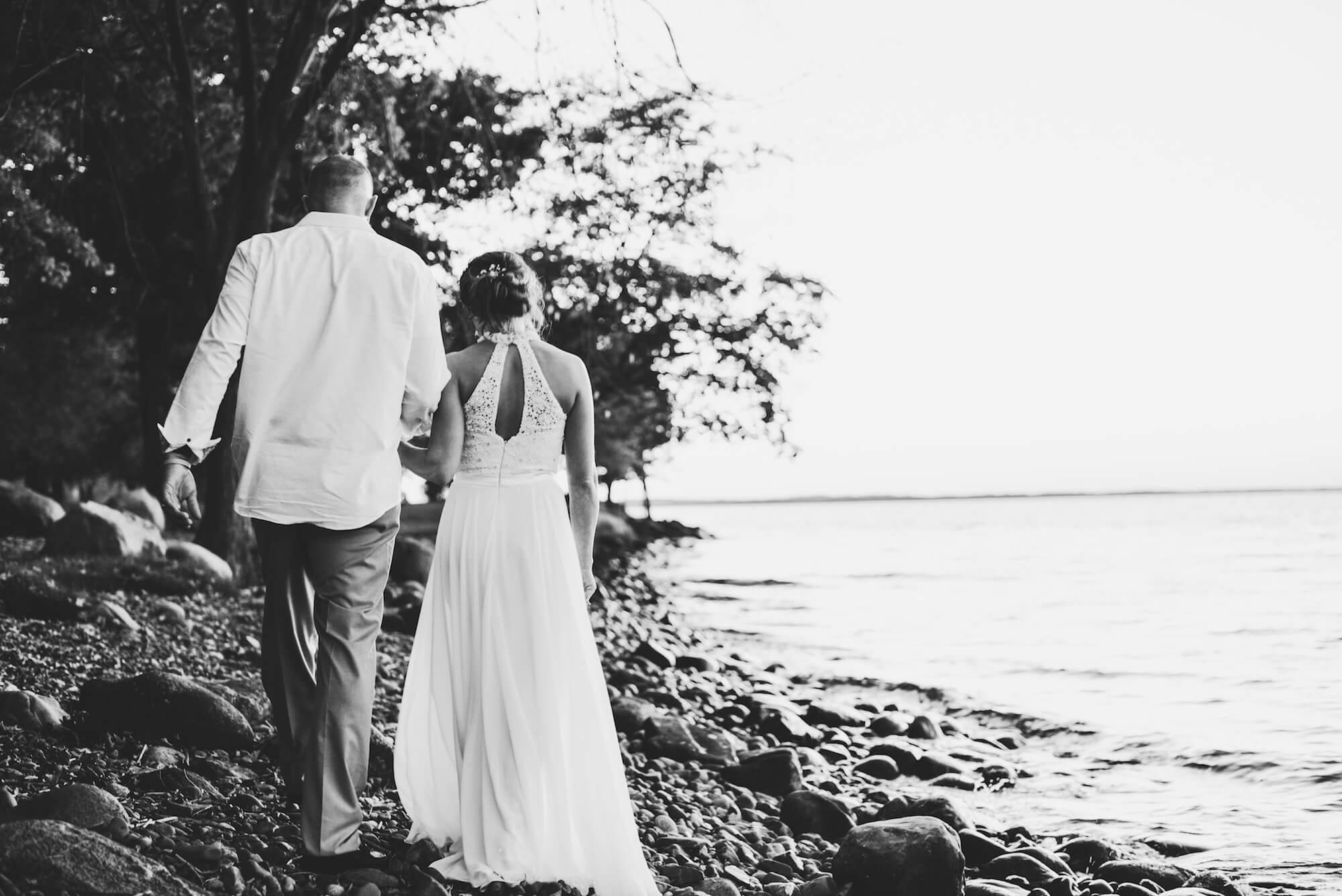 engle-olson-tammy-marc-wedding-61.jpg