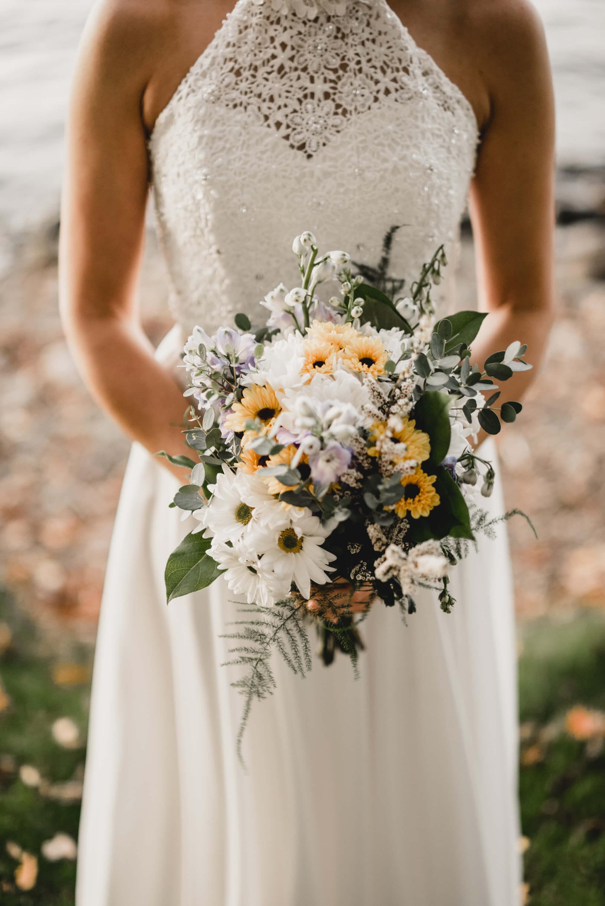 engle-olson-tammy-marc-wedding-62.jpg