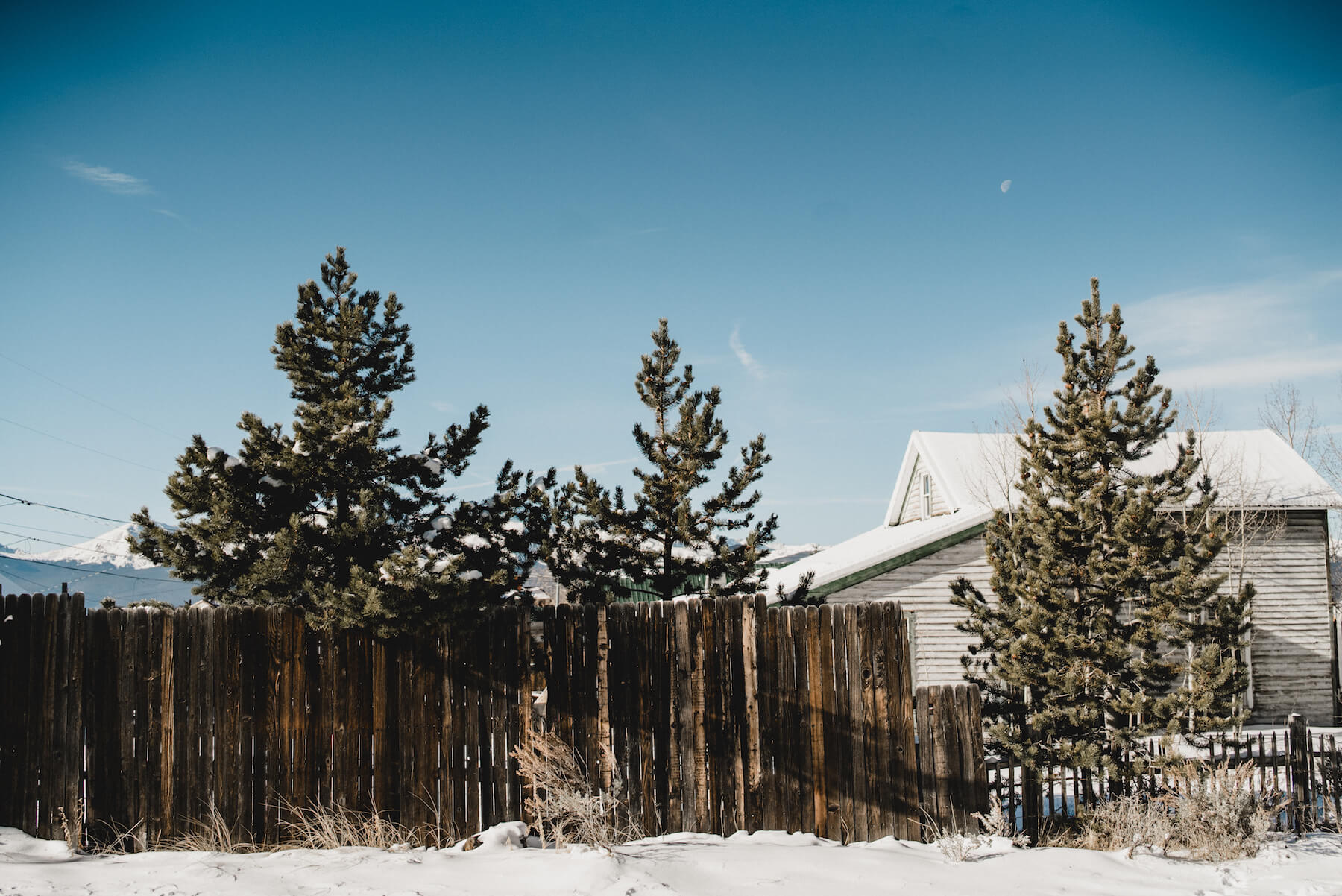 engle-olson-photography-leadville-christmas-3.jpg