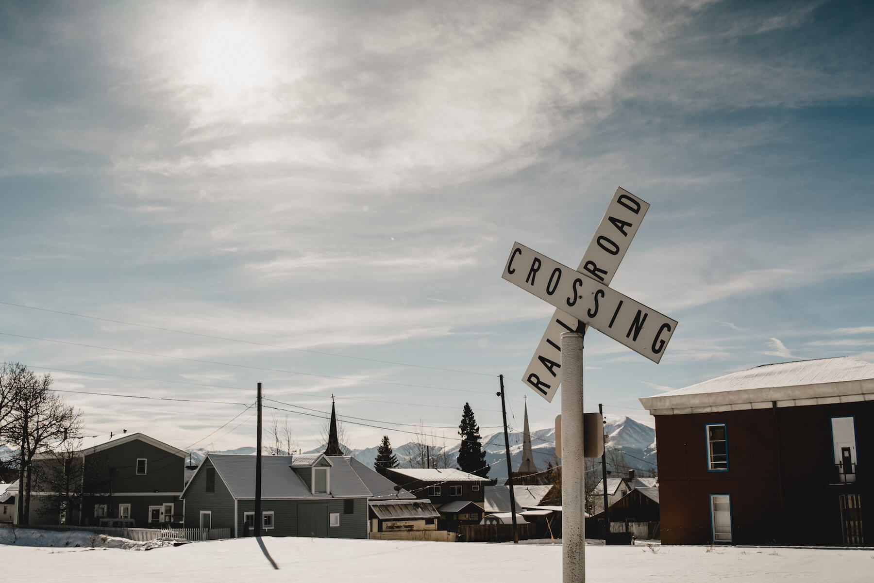 engle-olson-photography-leadville-christmas-20.jpg