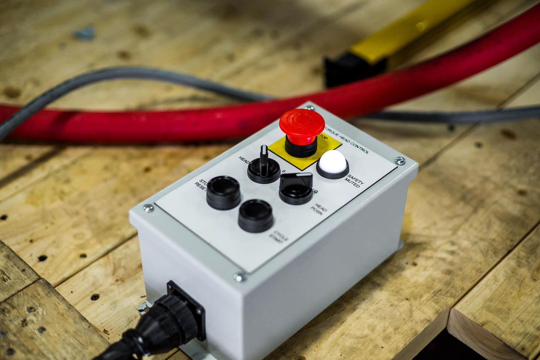 engle-olson-commercial-photography-PRI-Robotics-7.jpg