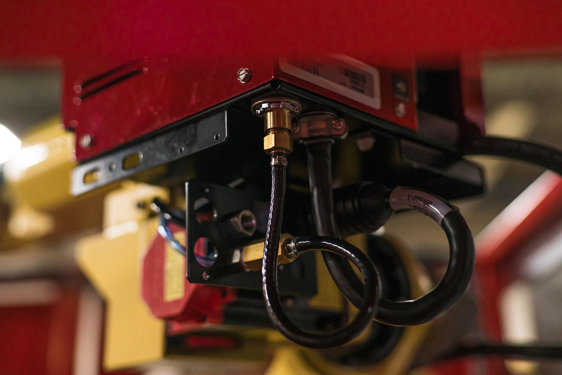 engle-olson-commercial-photography-PRI-Robotics-16.jpg