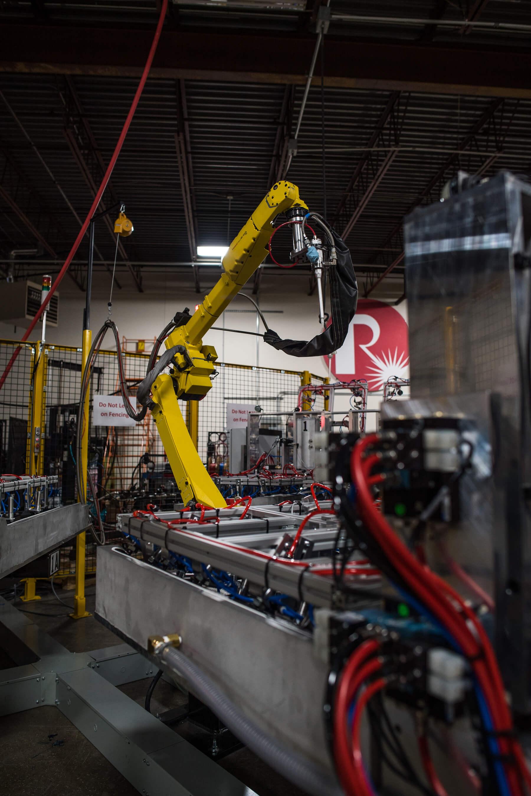 engle-olson-commercial-photography-PRI-Robotics-15.jpg
