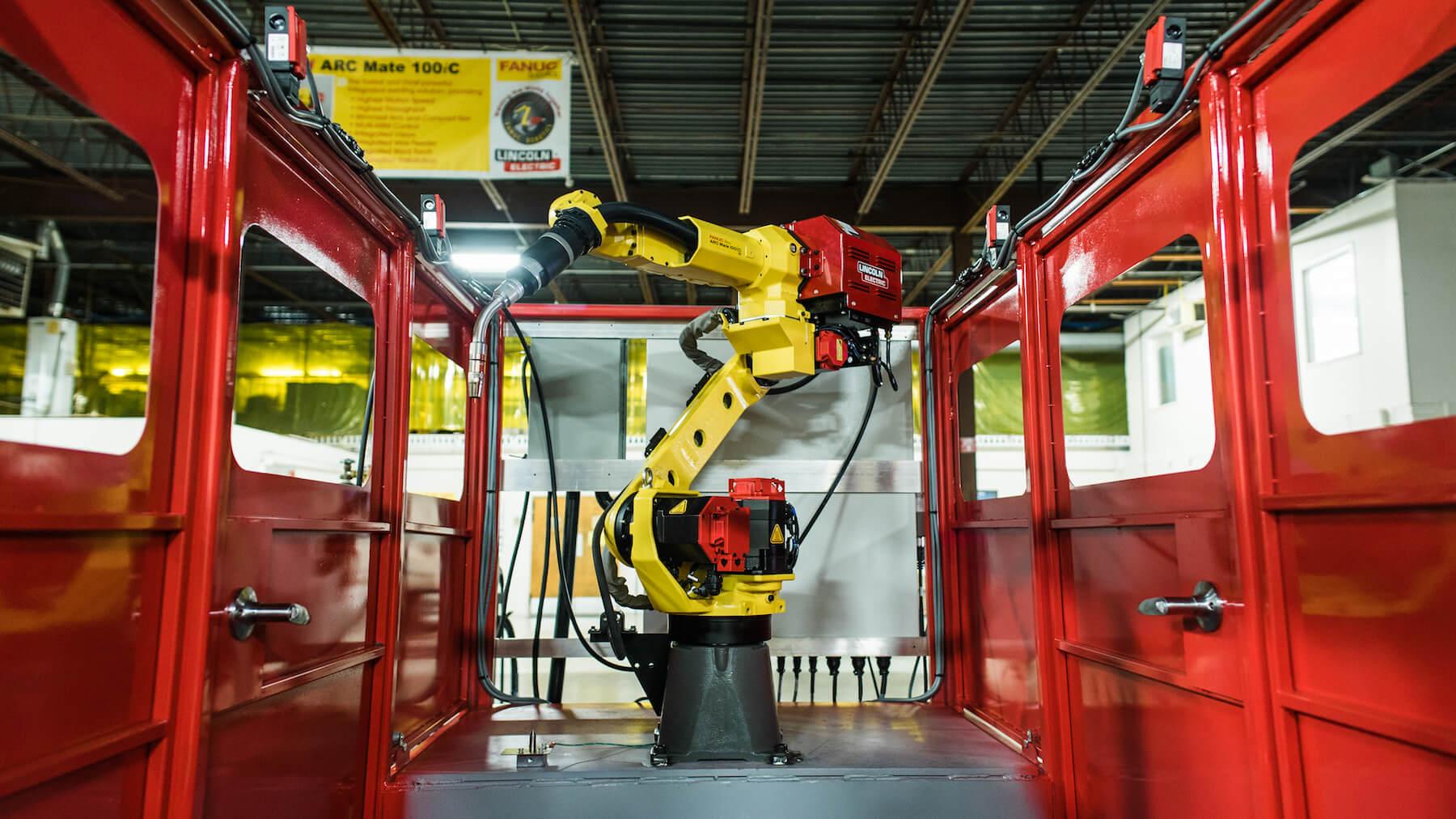 engle-olson-commercial-photography-PRI-Robotics-17.jpg