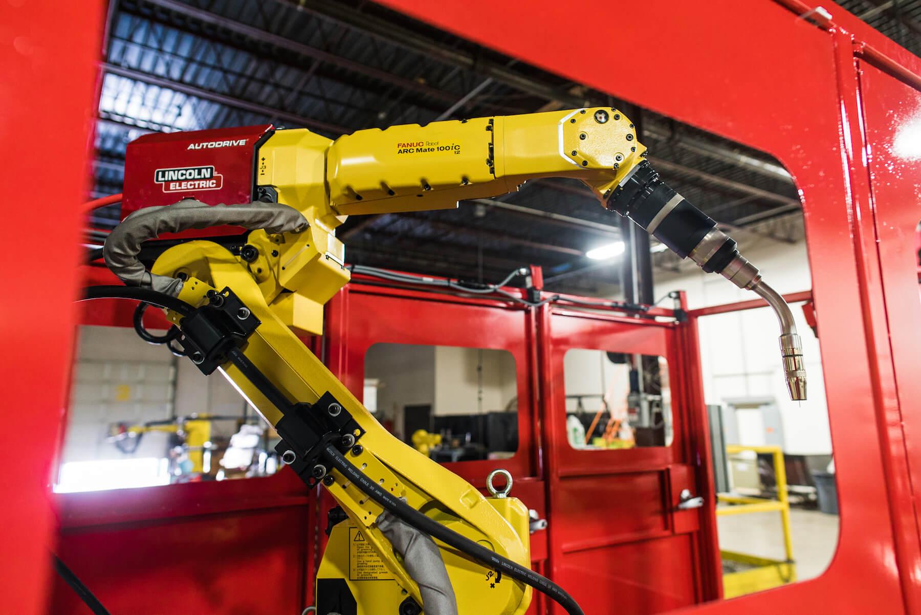 engle-olson-commercial-photography-PRI-Robotics-18.jpg