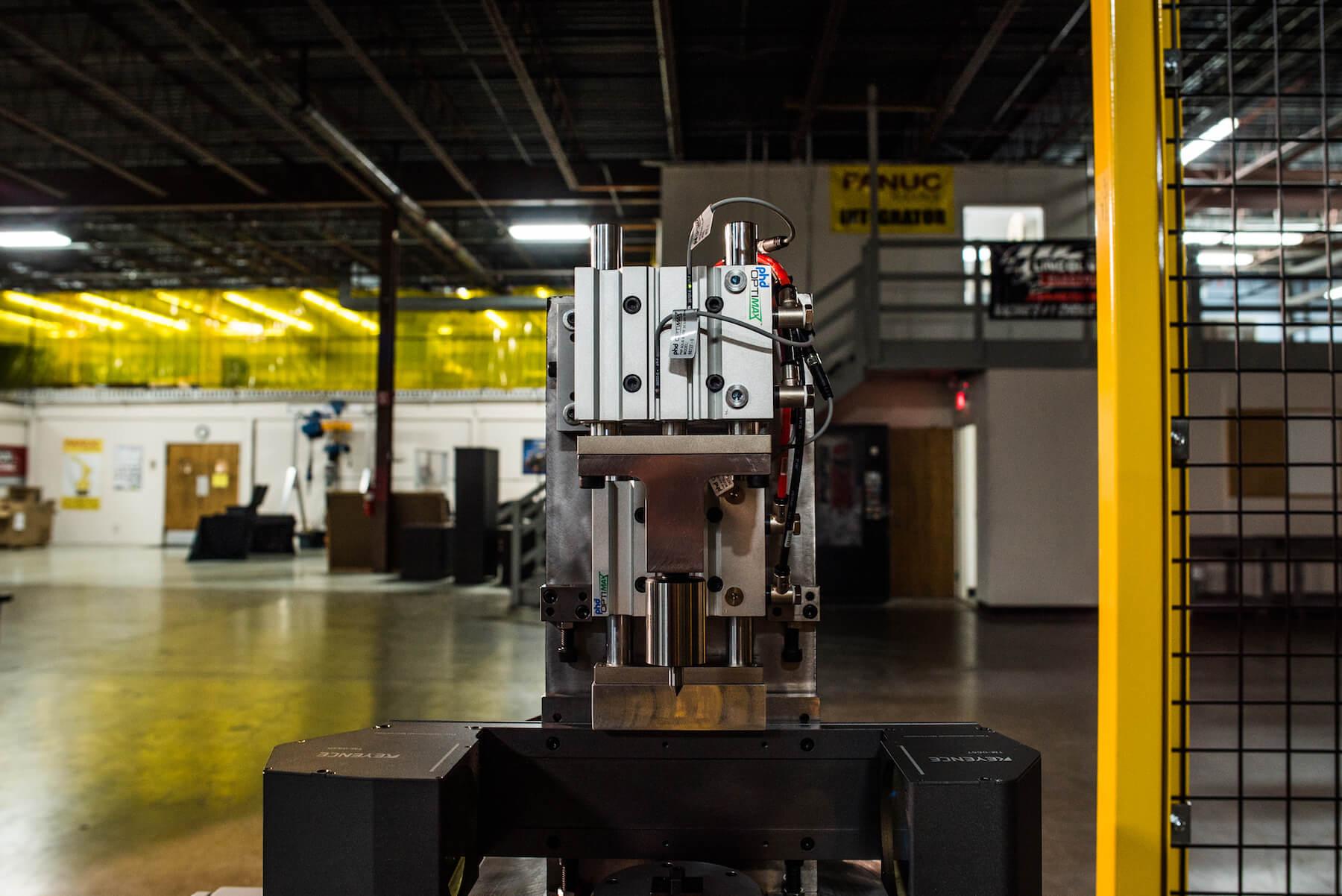 engle-olson-commercial-photography-PRI-Robotics-21.jpg