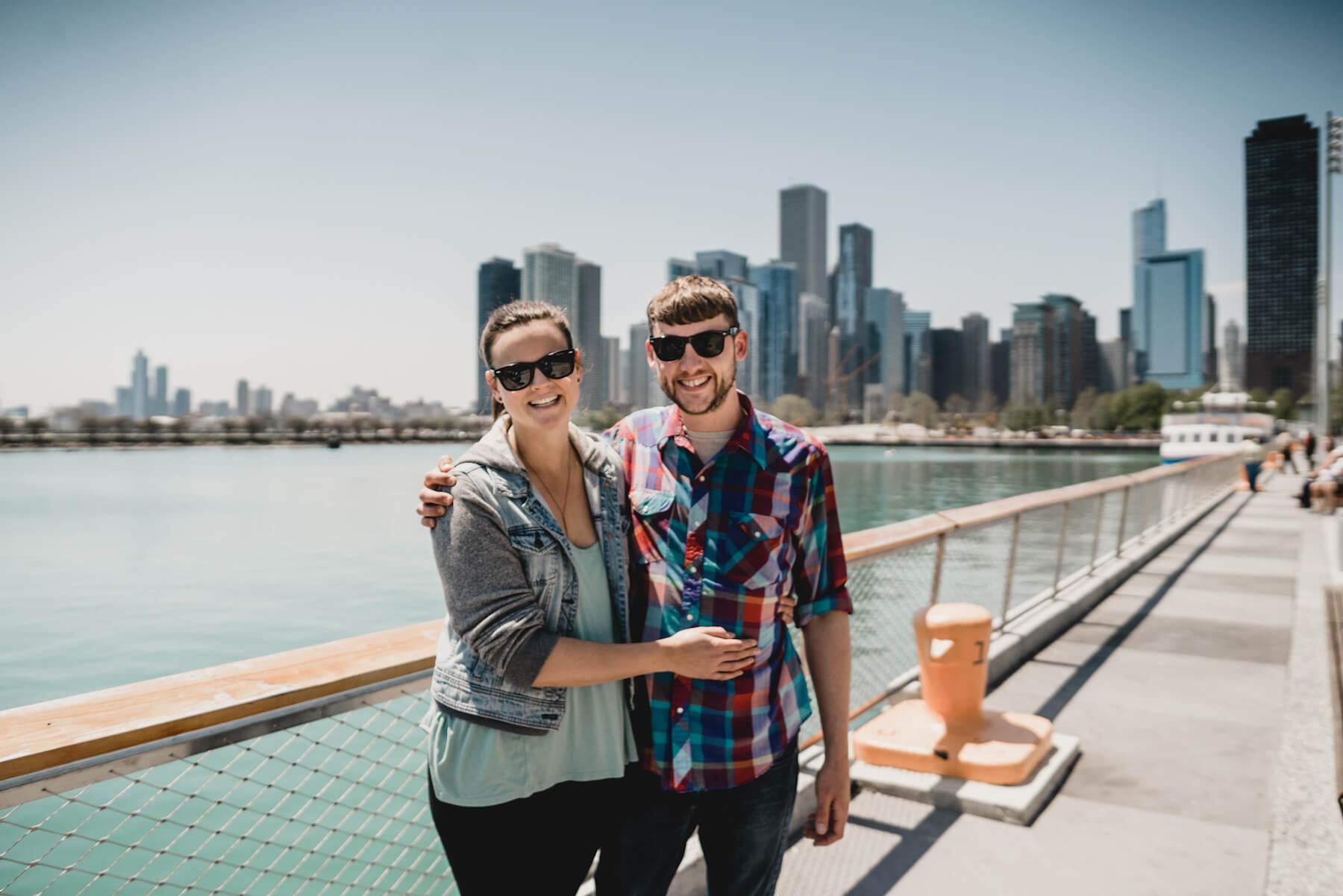 engle-olson-chicago-family-reunion-9.jpg