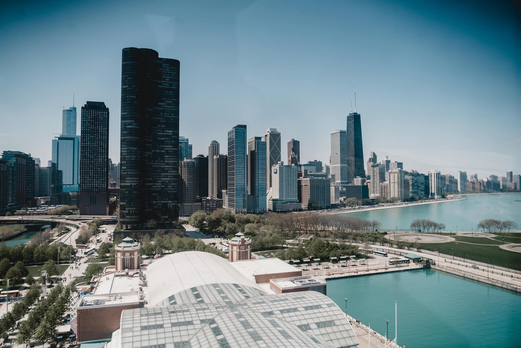 engle-olson-chicago-family-reunion-10.jpg