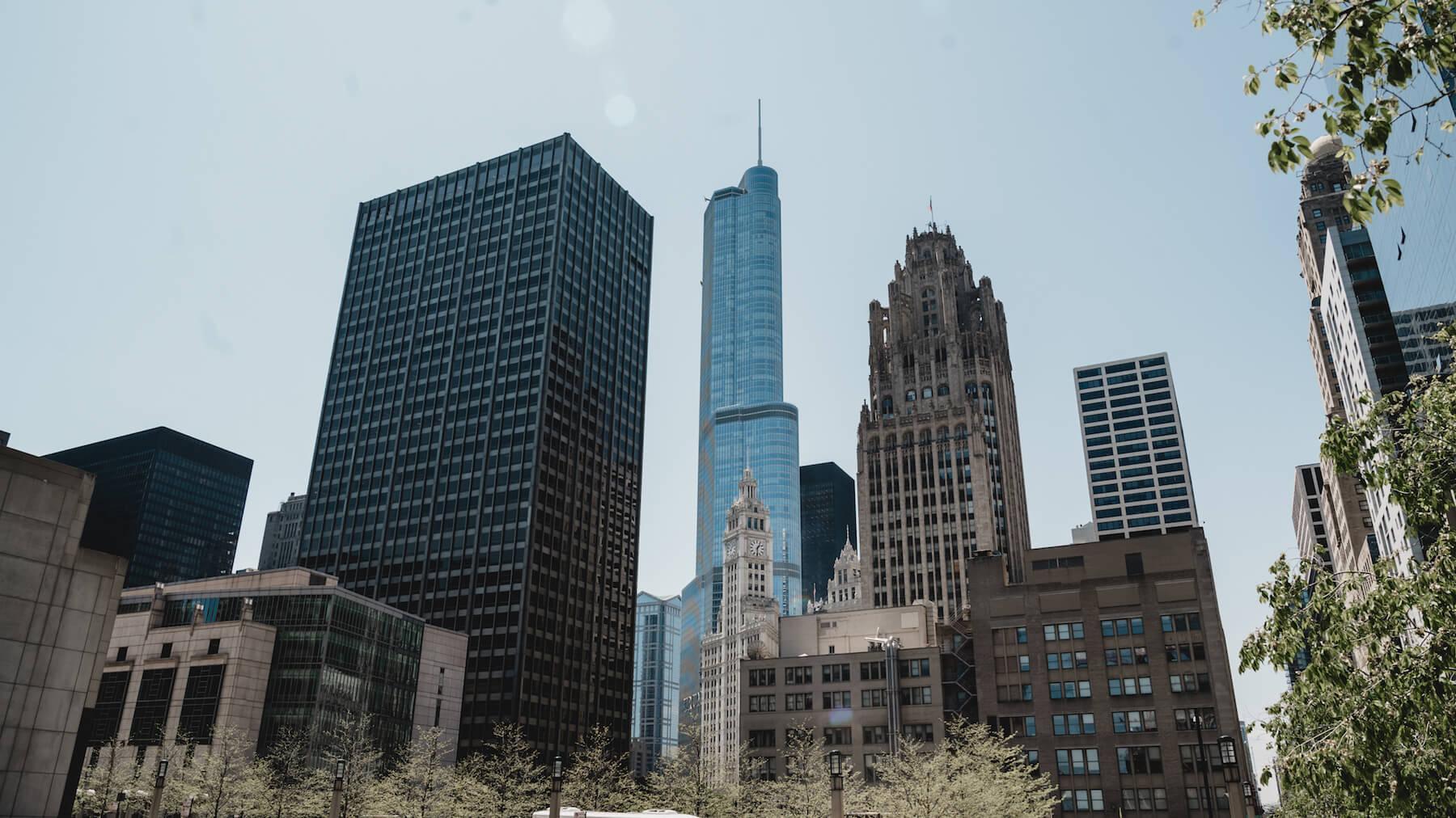 engle-olson-chicago-family-reunion-16.jpg