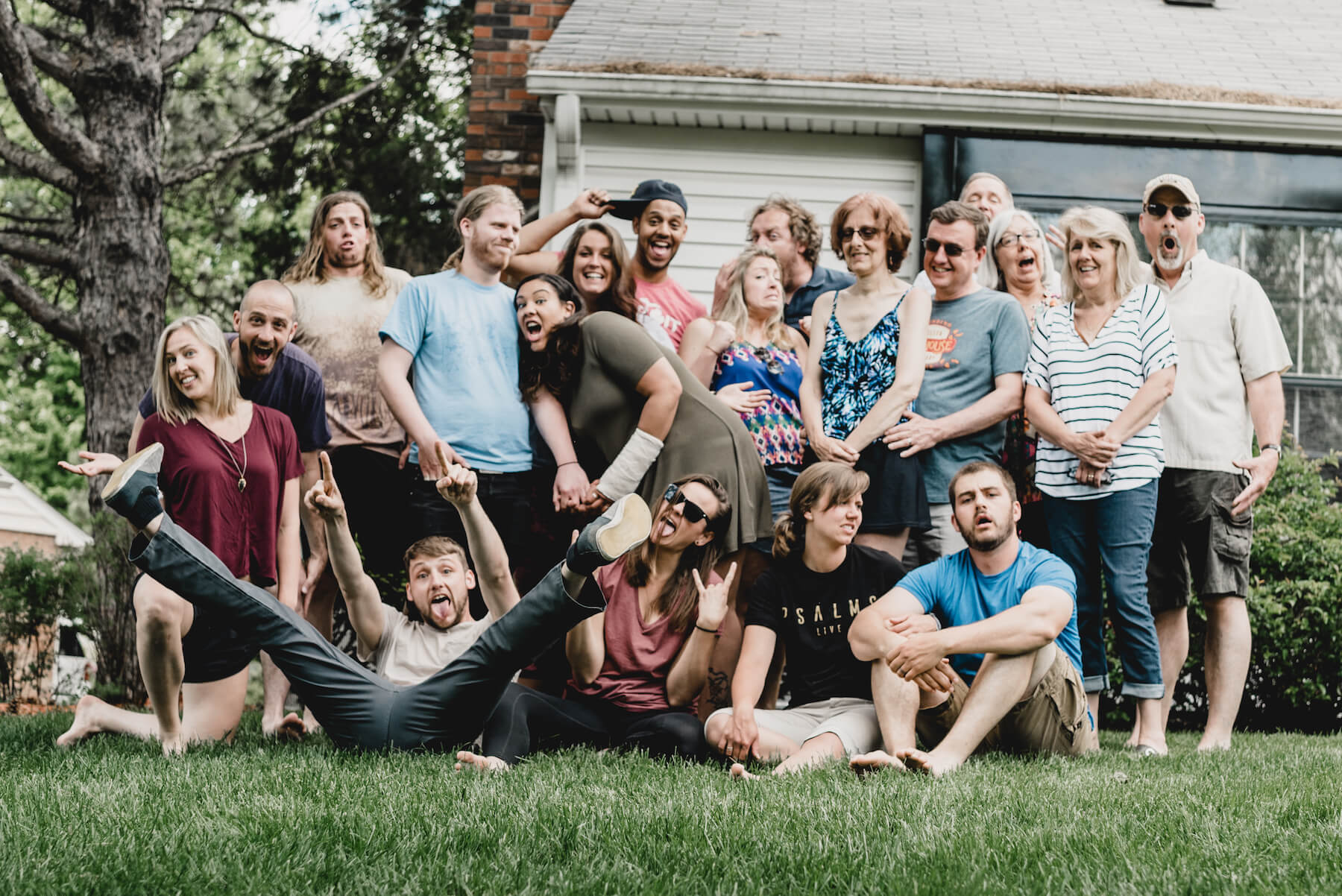 engle-olson-chicago-family-reunion-33.jpg