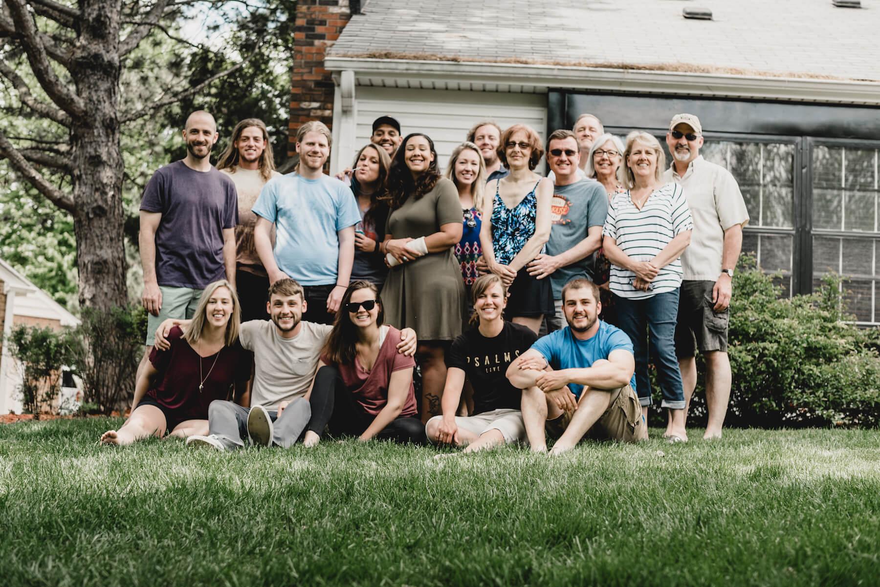 engle-olson-chicago-family-reunion-34.jpg