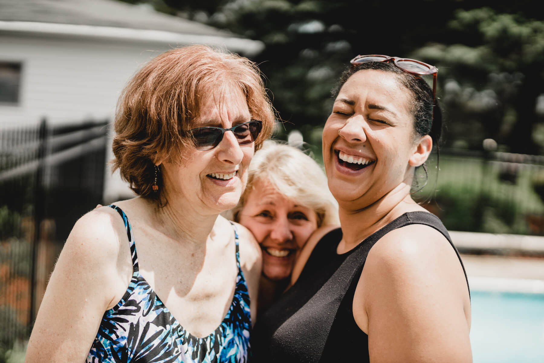 engle-olson-chicago-family-reunion-36.jpg
