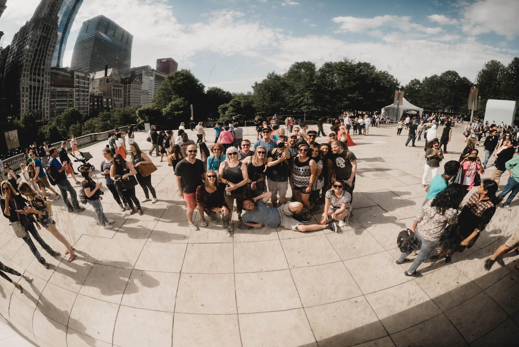 engle-olson-chicago-family-reunion-43.jpg