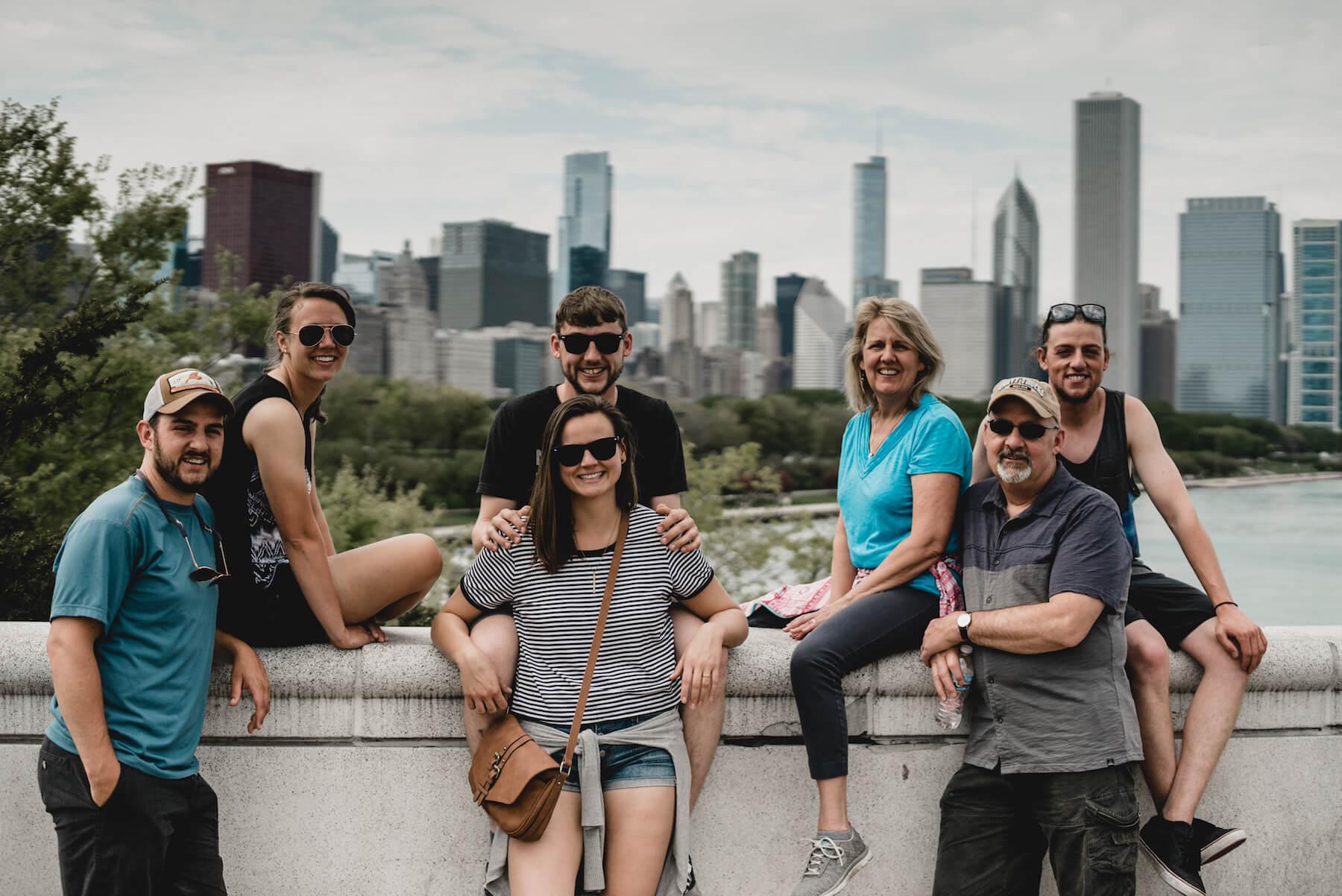 engle-olson-chicago-family-reunion-47.jpg