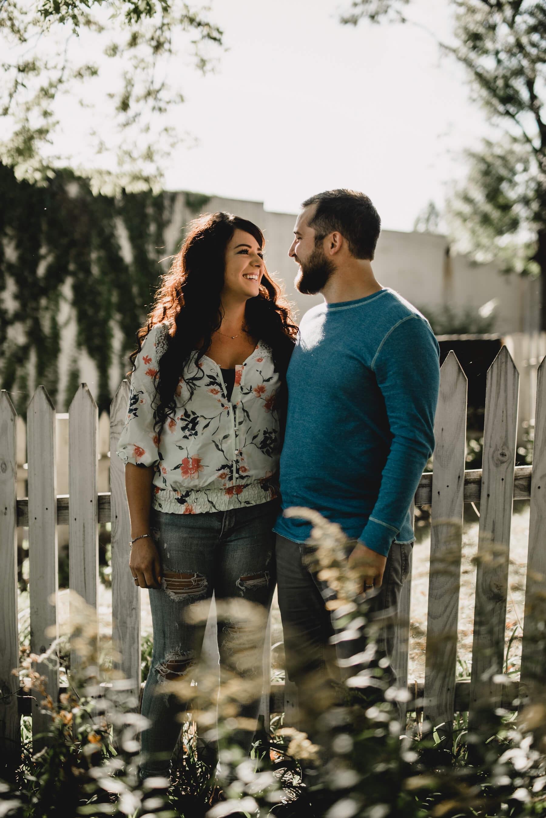 Engle-Olson-Chad-Jen-Engagement-1.jpg