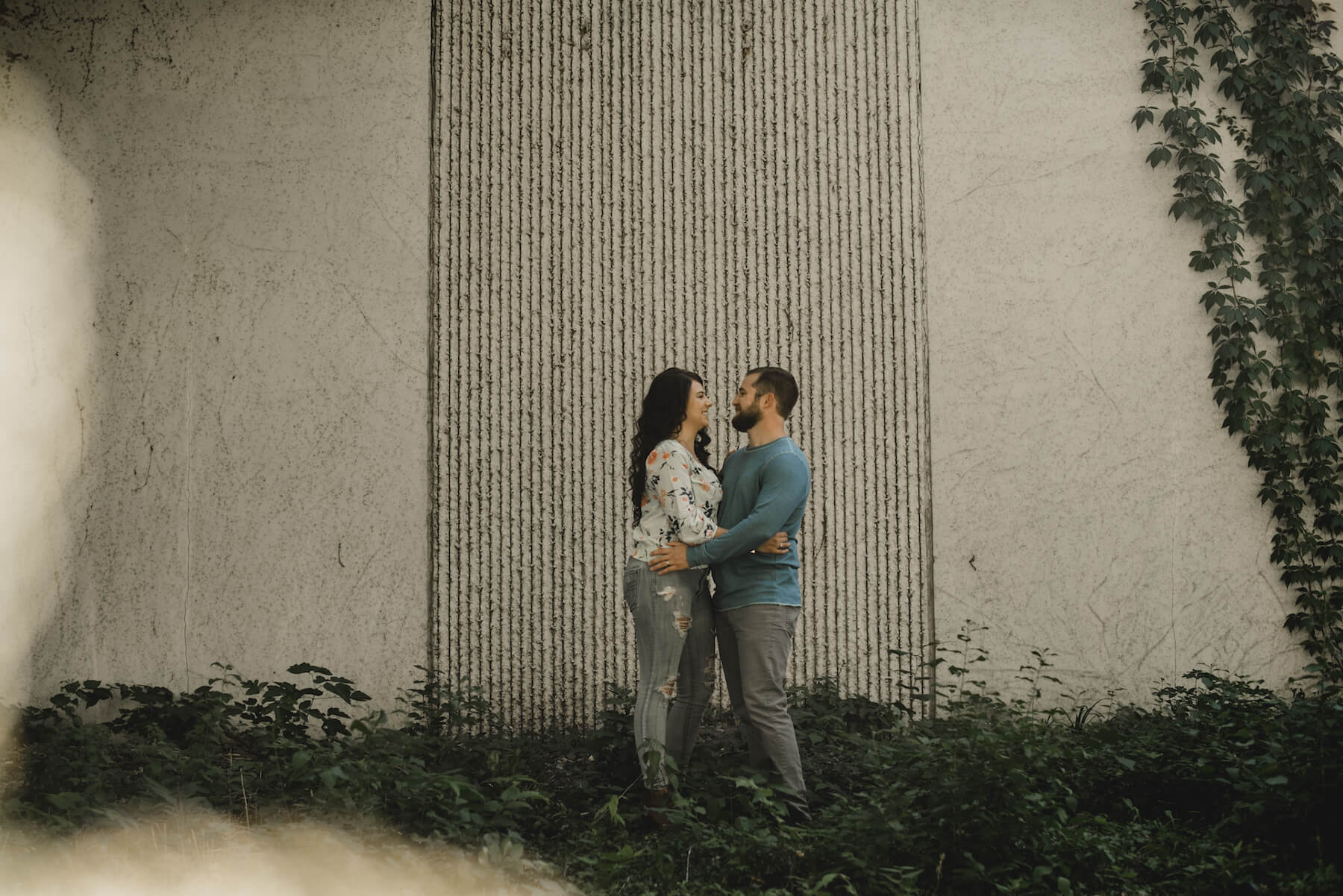 Engle-Olson-Chad-Jen-Engagement-3.jpg