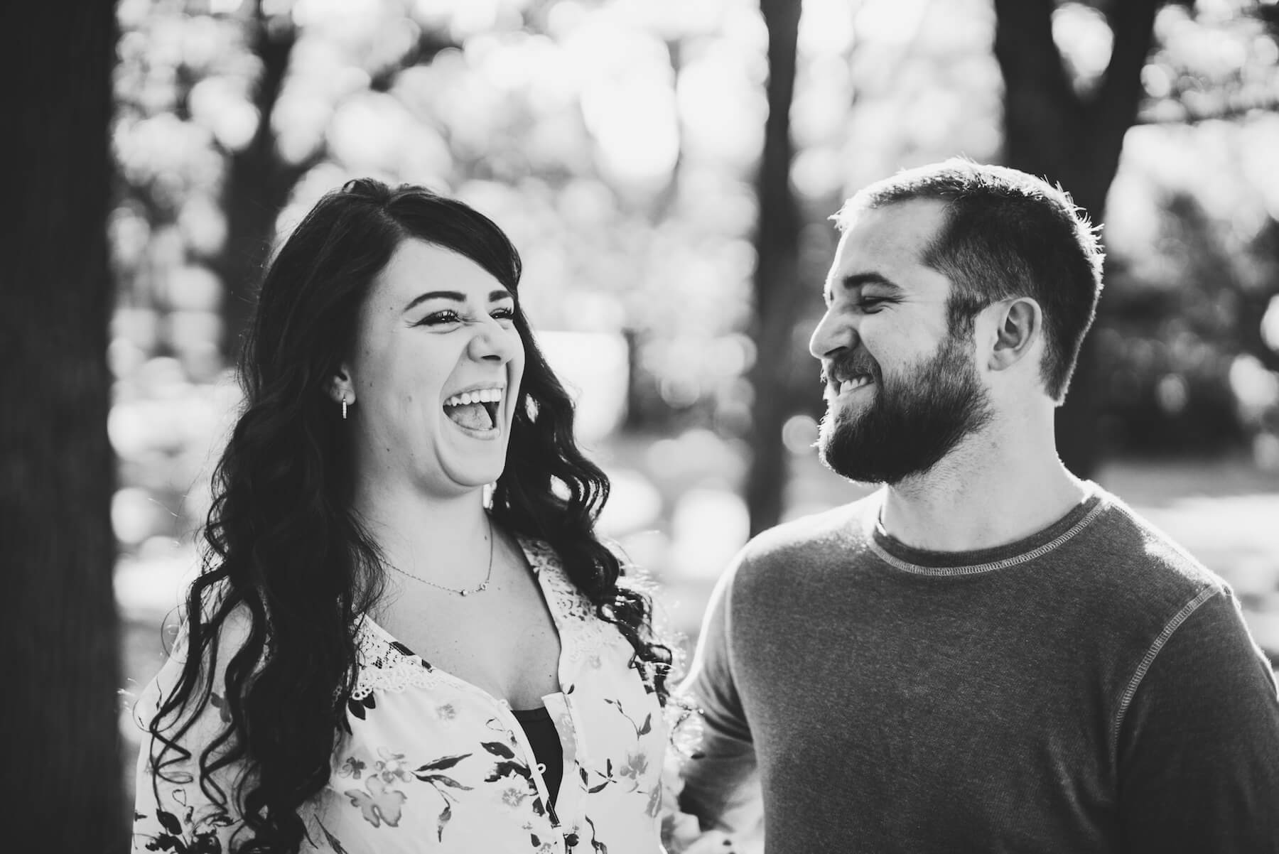 Engle-Olson-Chad-Jen-Engagement-8.jpg