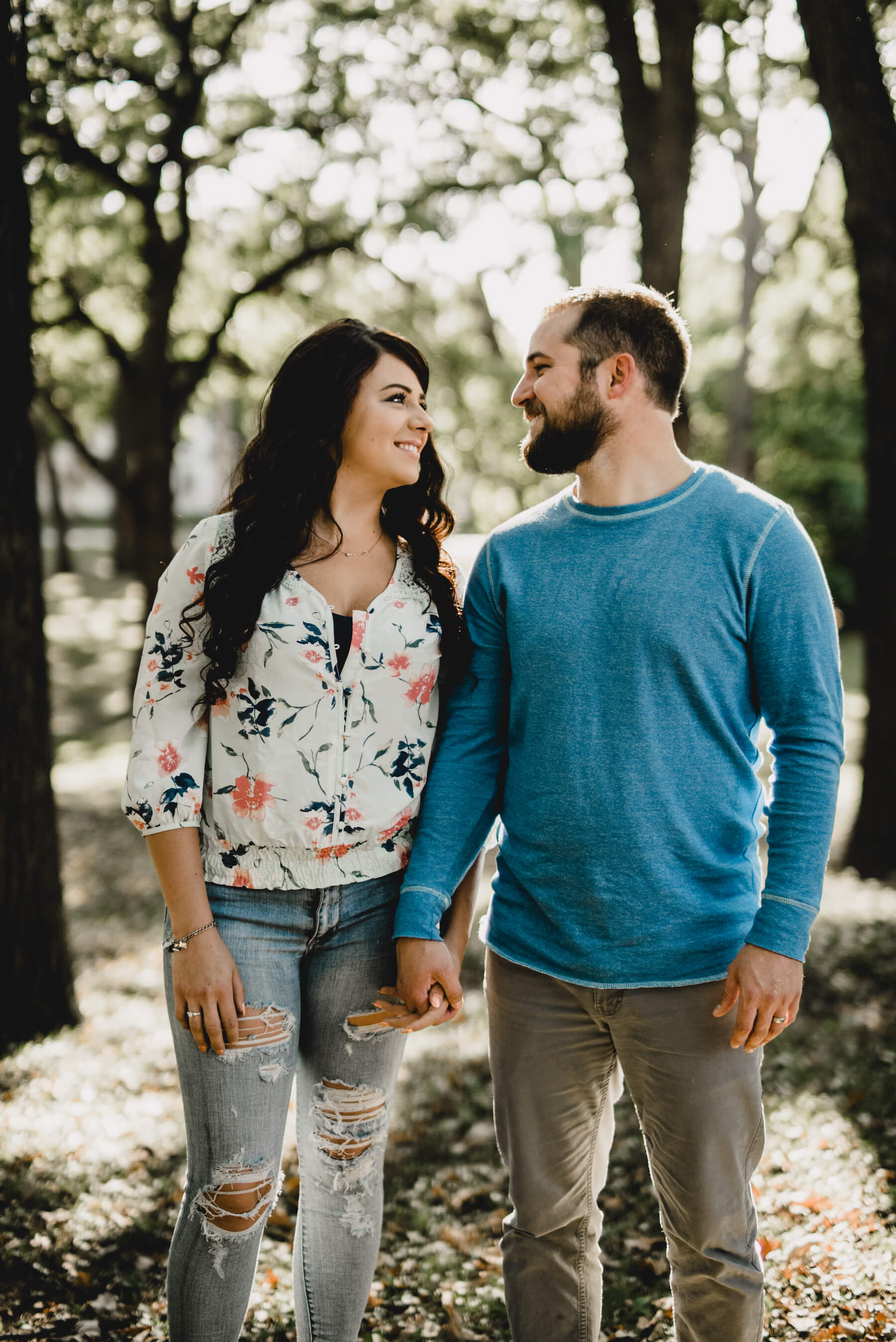 Engle-Olson-Chad-Jen-Engagement-6.jpg