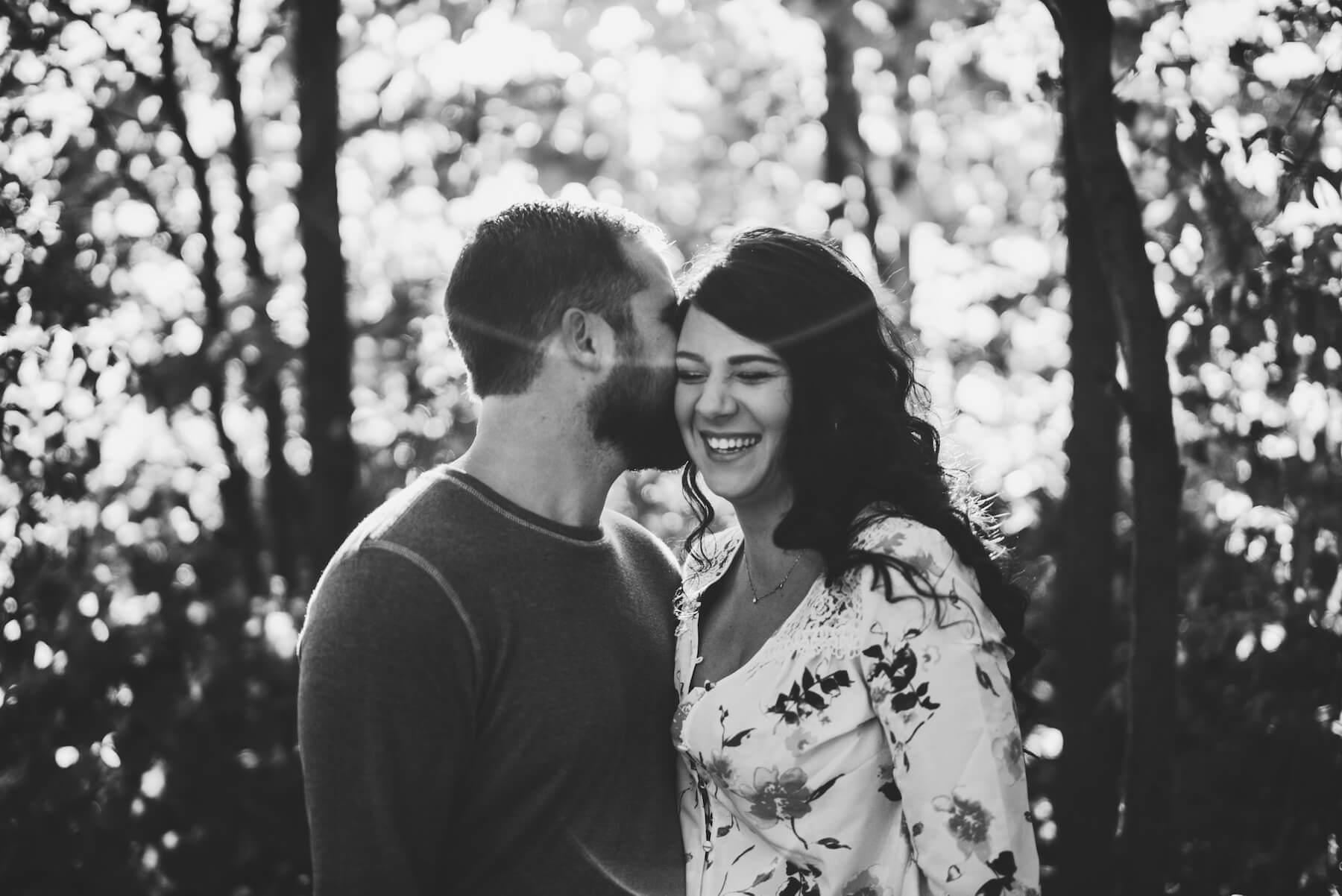 Engle-Olson-Chad-Jen-Engagement-17.jpg