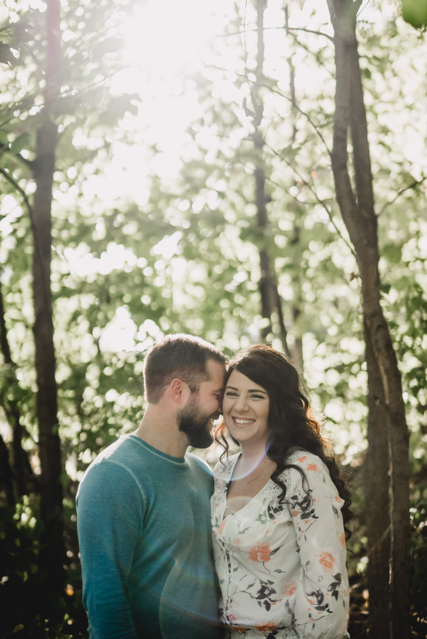 Engle-Olson-Chad-Jen-Engagement-18.jpg