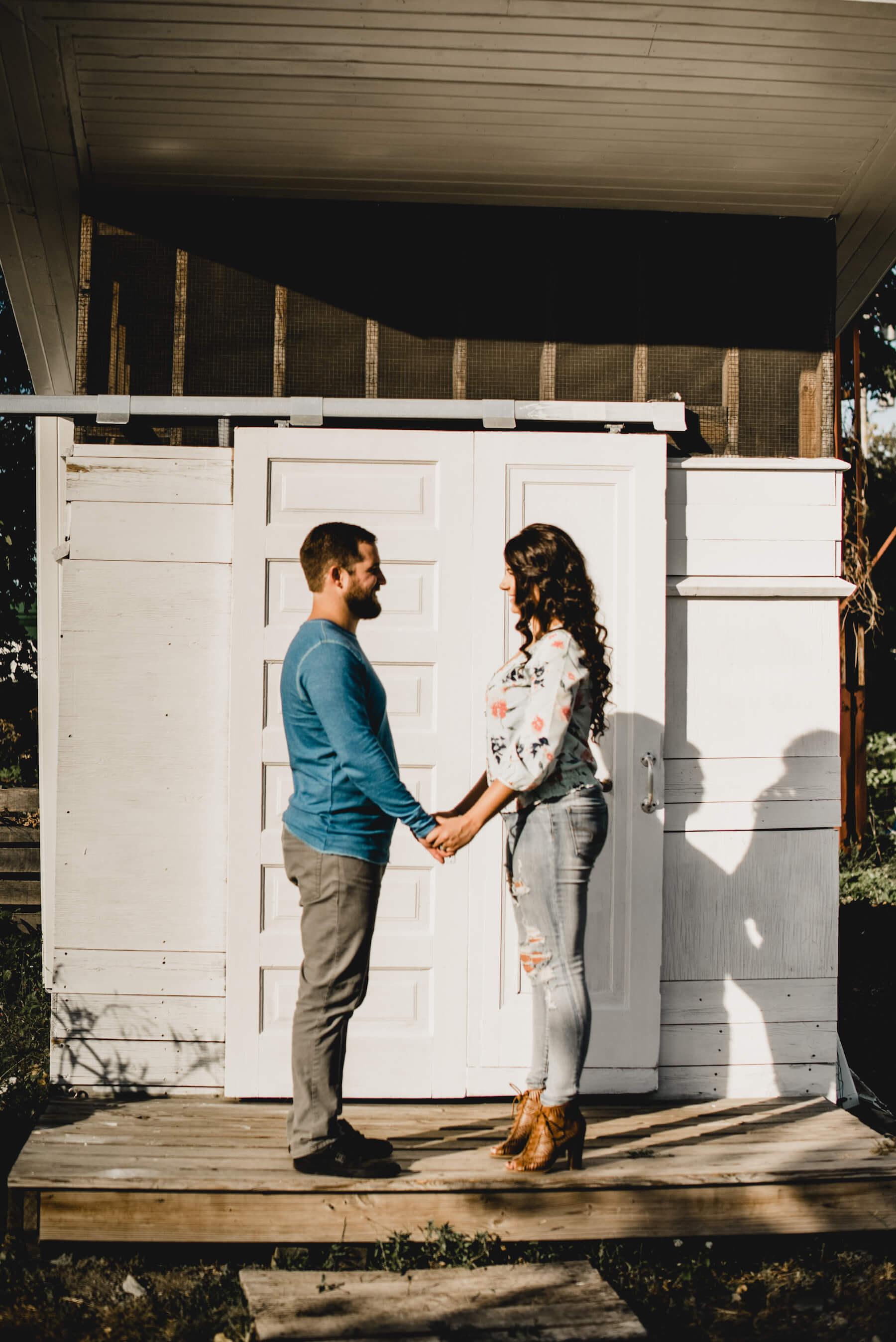 Engle-Olson-Chad-Jen-Engagement-22.jpg