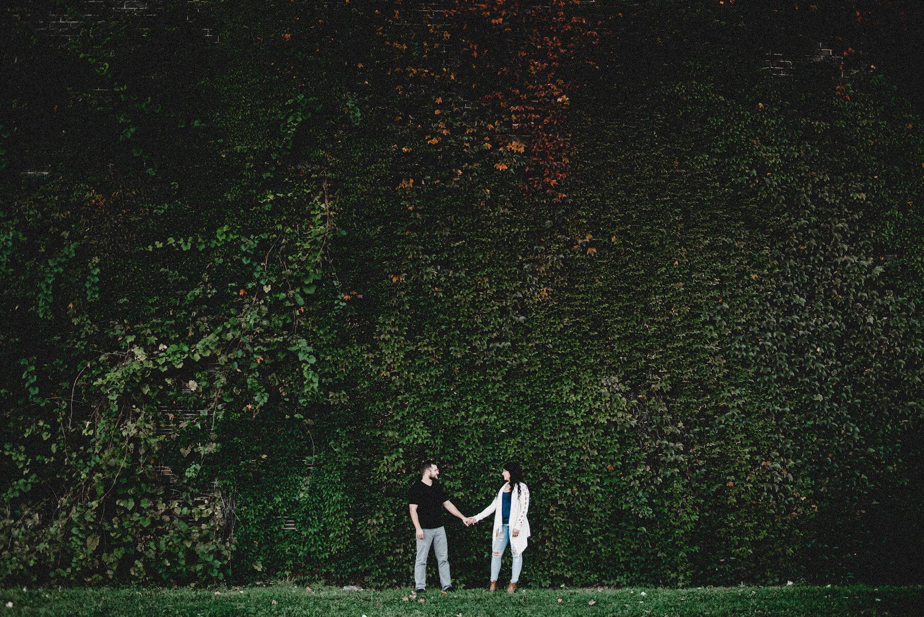 Engle-Olson-Chad-Jen-Engagement-28.jpg