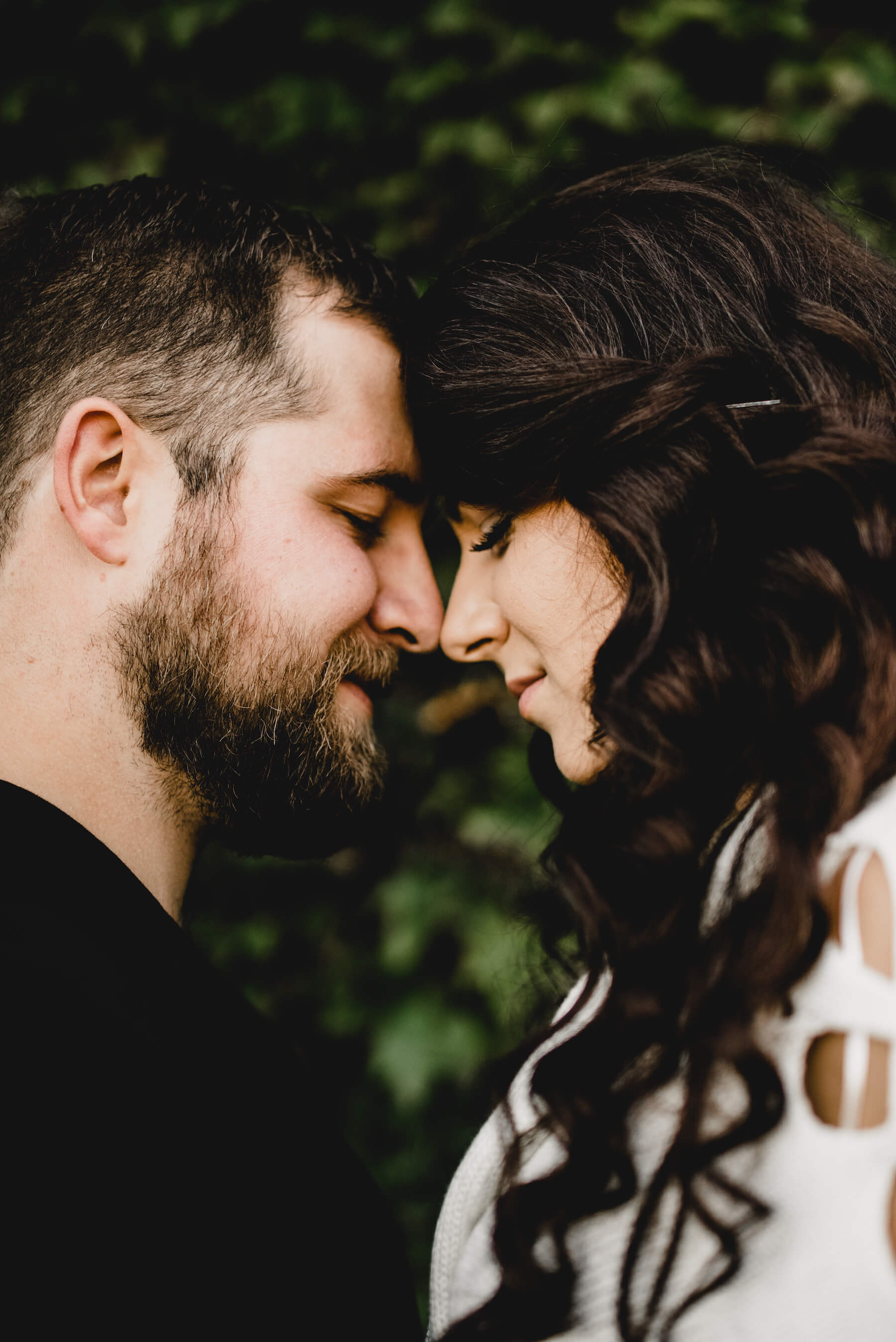 Engle-Olson-Chad-Jen-Engagement-31.jpg