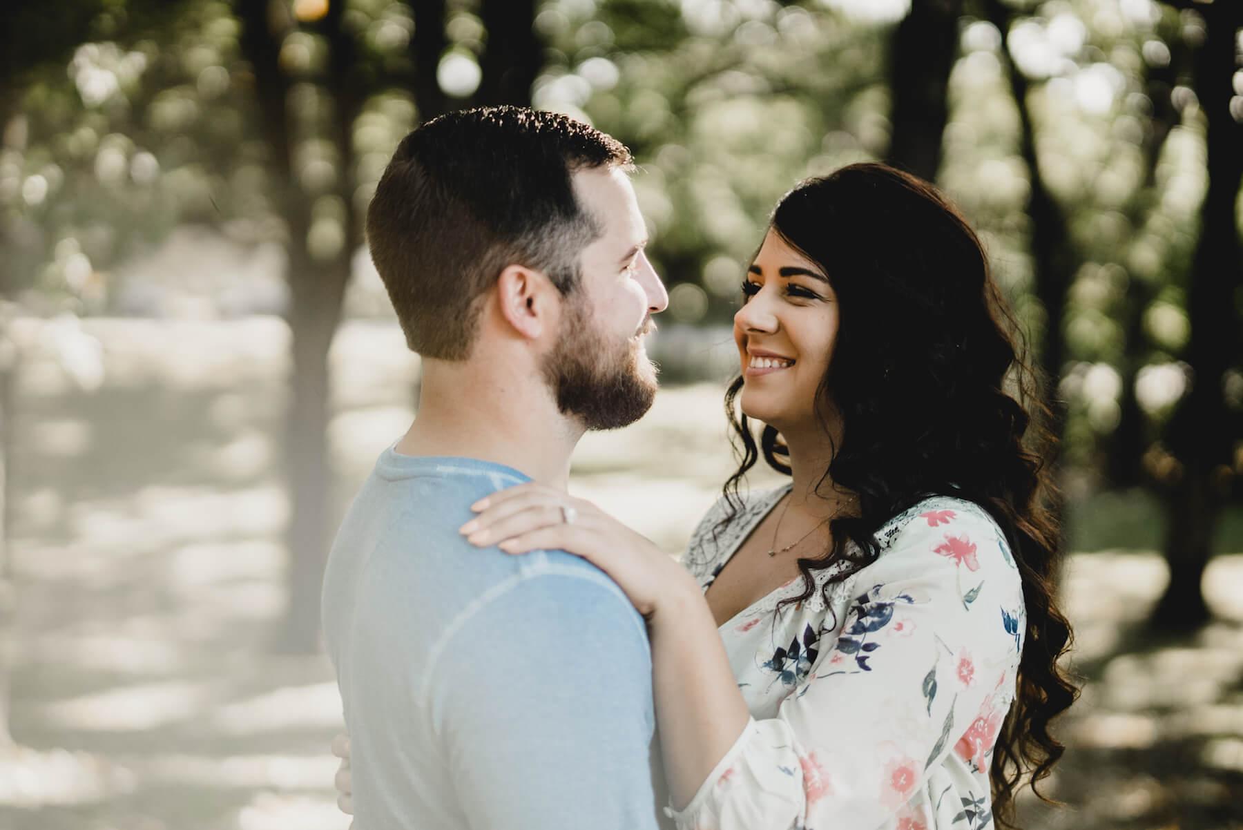 Engle-Olson-Chad-Jen-Engagement-13.jpg