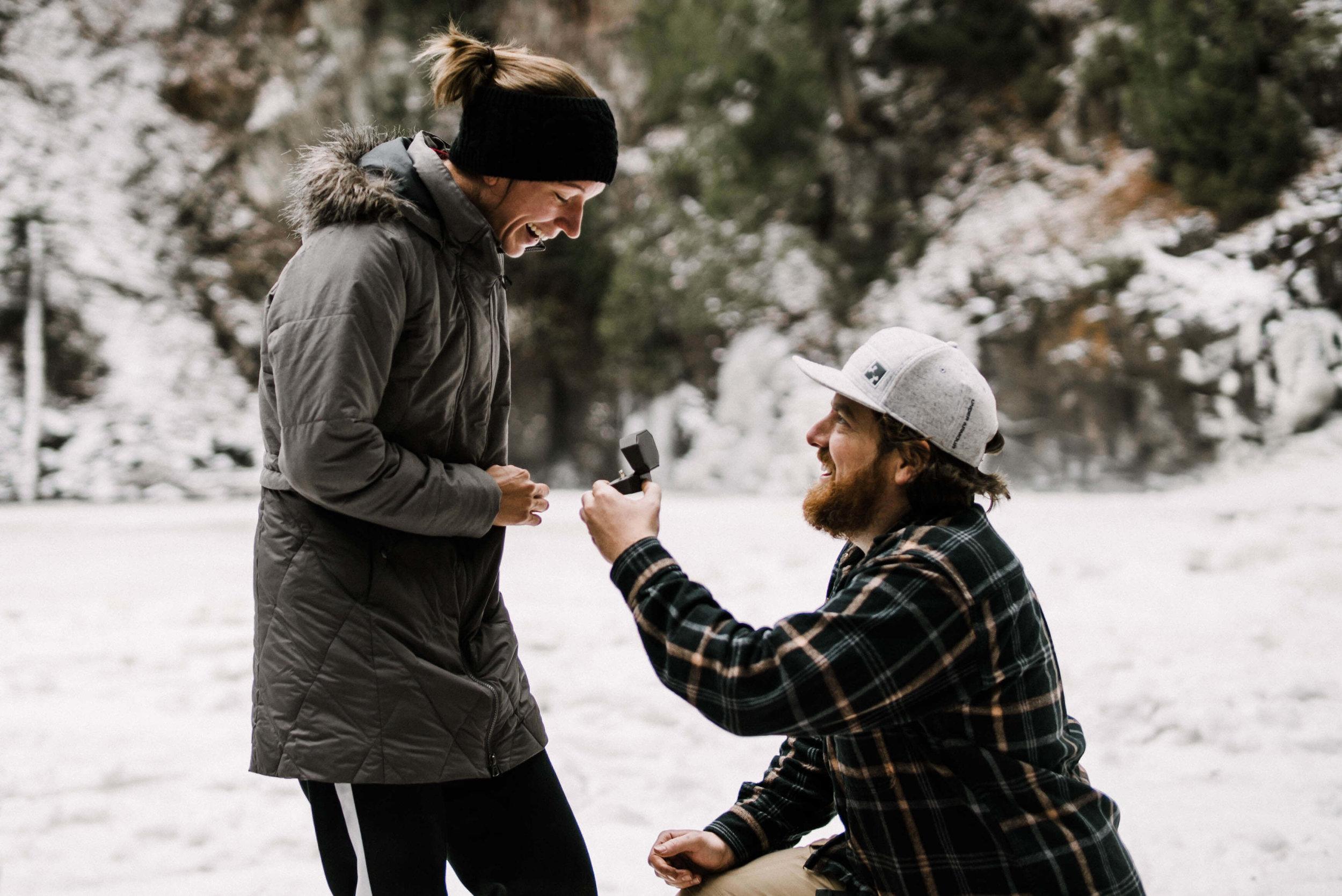 Engle-Olson-Photography-Emily-Skylar-Proposal-Engagement-8.jpg