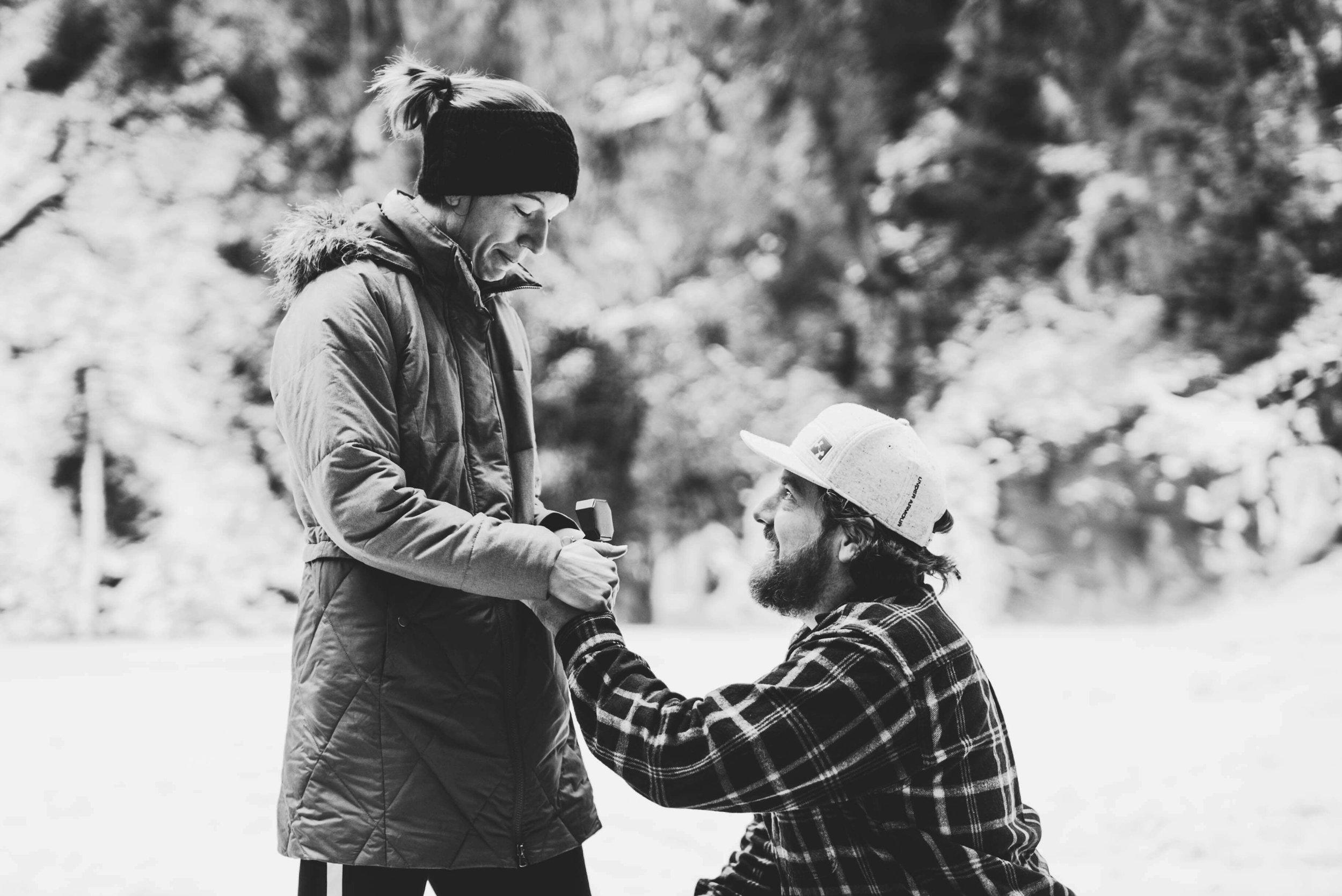 Engle-Olson-Photography-Emily-Skylar-Proposal-Engagement-9.jpg